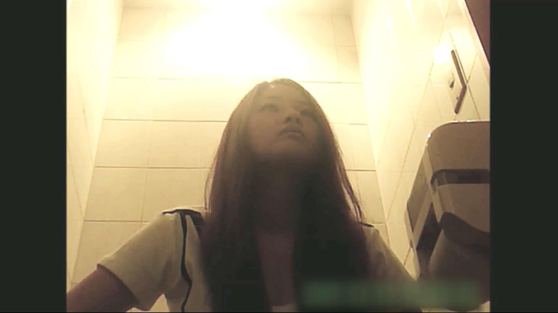 ティーンガールのトイレ覗き‼vol.02 覗き セックス画像 92PIX 23