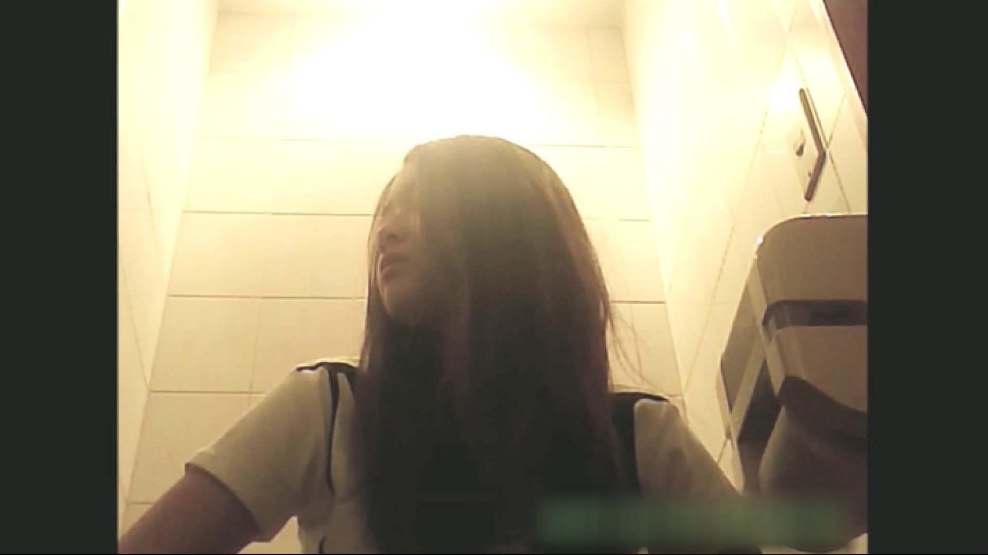 ティーンガールのトイレ覗き‼vol.02 美女まとめ われめAV動画紹介 92PIX 26