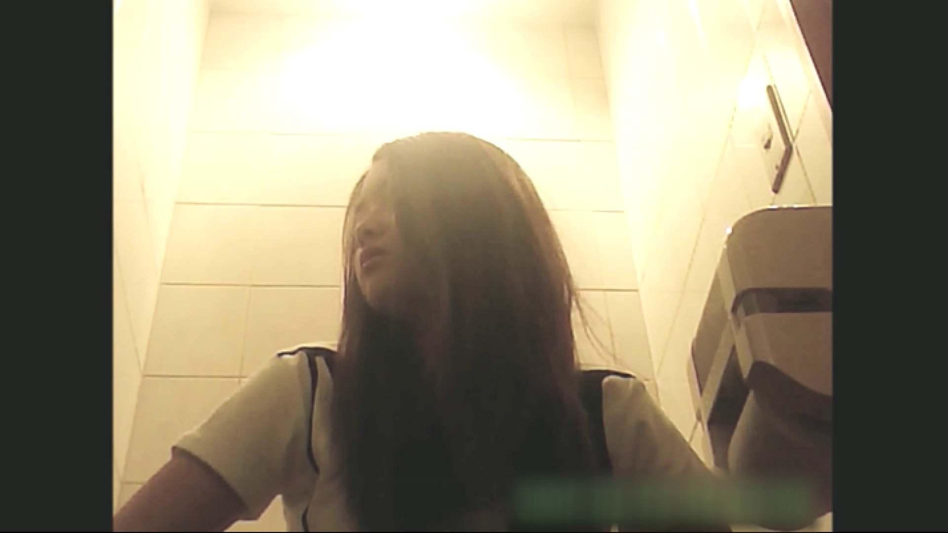 ティーンガールのトイレ覗き‼vol.02 お姉さんのエロ動画 AV無料動画キャプチャ 92PIX 28
