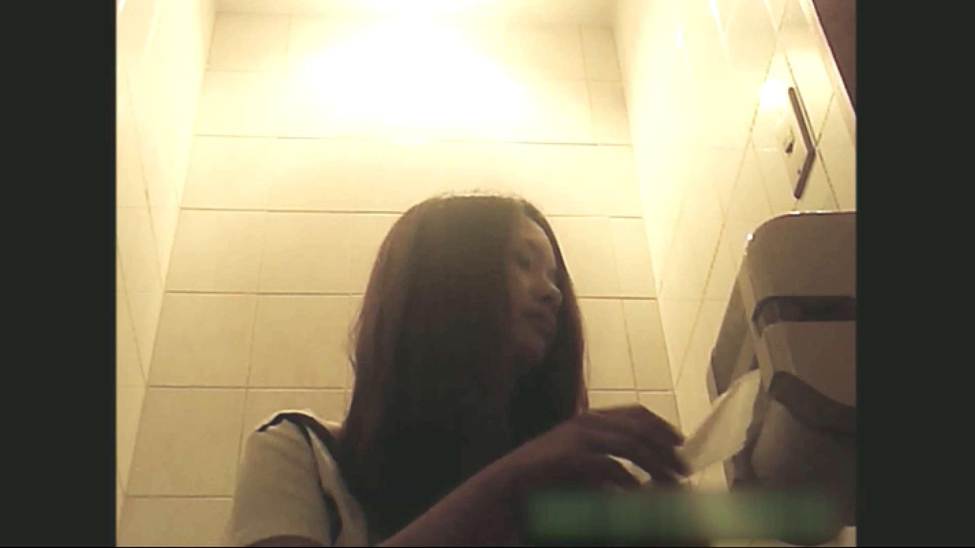 ティーンガールのトイレ覗き‼vol.02 トイレ ワレメ無修正動画無料 92PIX 33