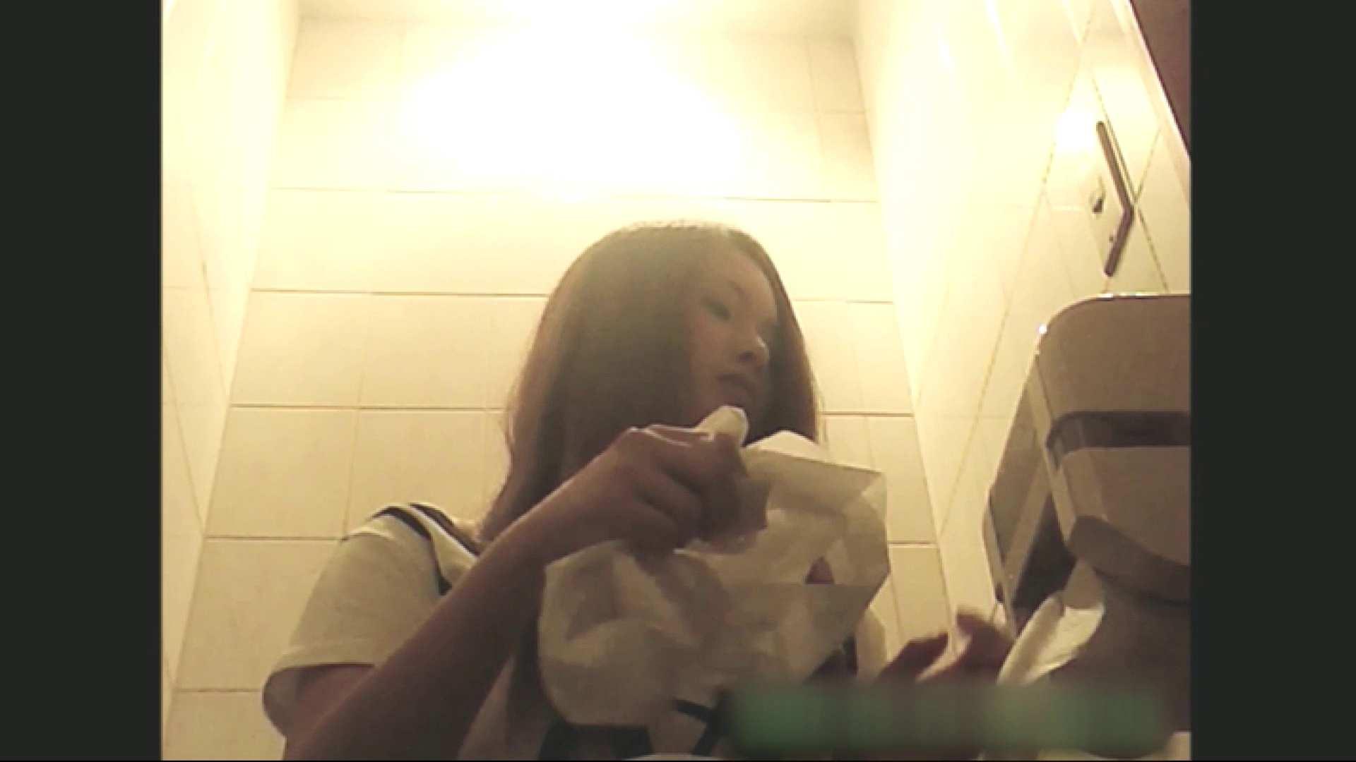 ティーンガールのトイレ覗き‼vol.02 覗き セックス画像 92PIX 35