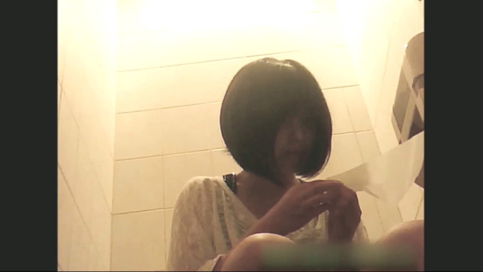 ティーンガールのトイレ覗き‼vol.02 トイレ ワレメ無修正動画無料 92PIX 51