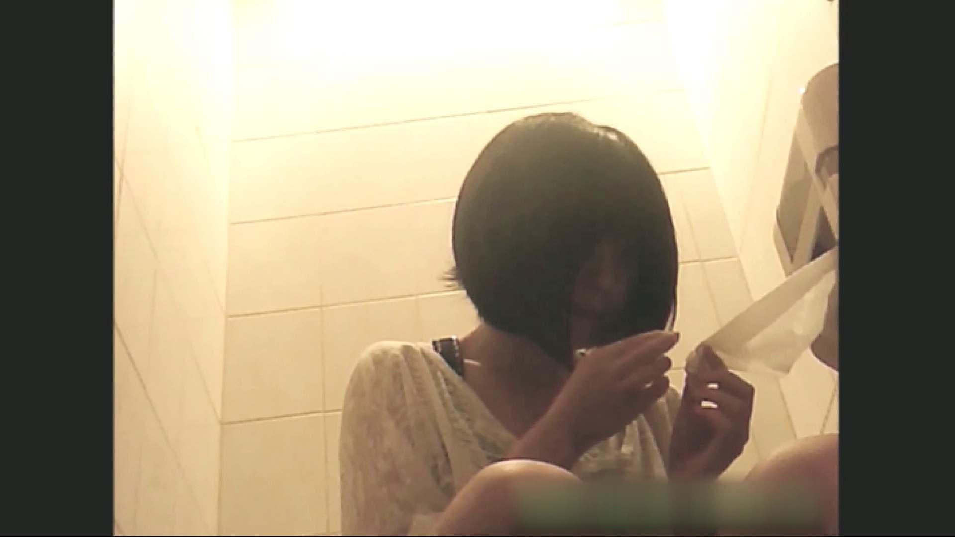 ティーンガールのトイレ覗き‼vol.02 覗き セックス画像 92PIX 53