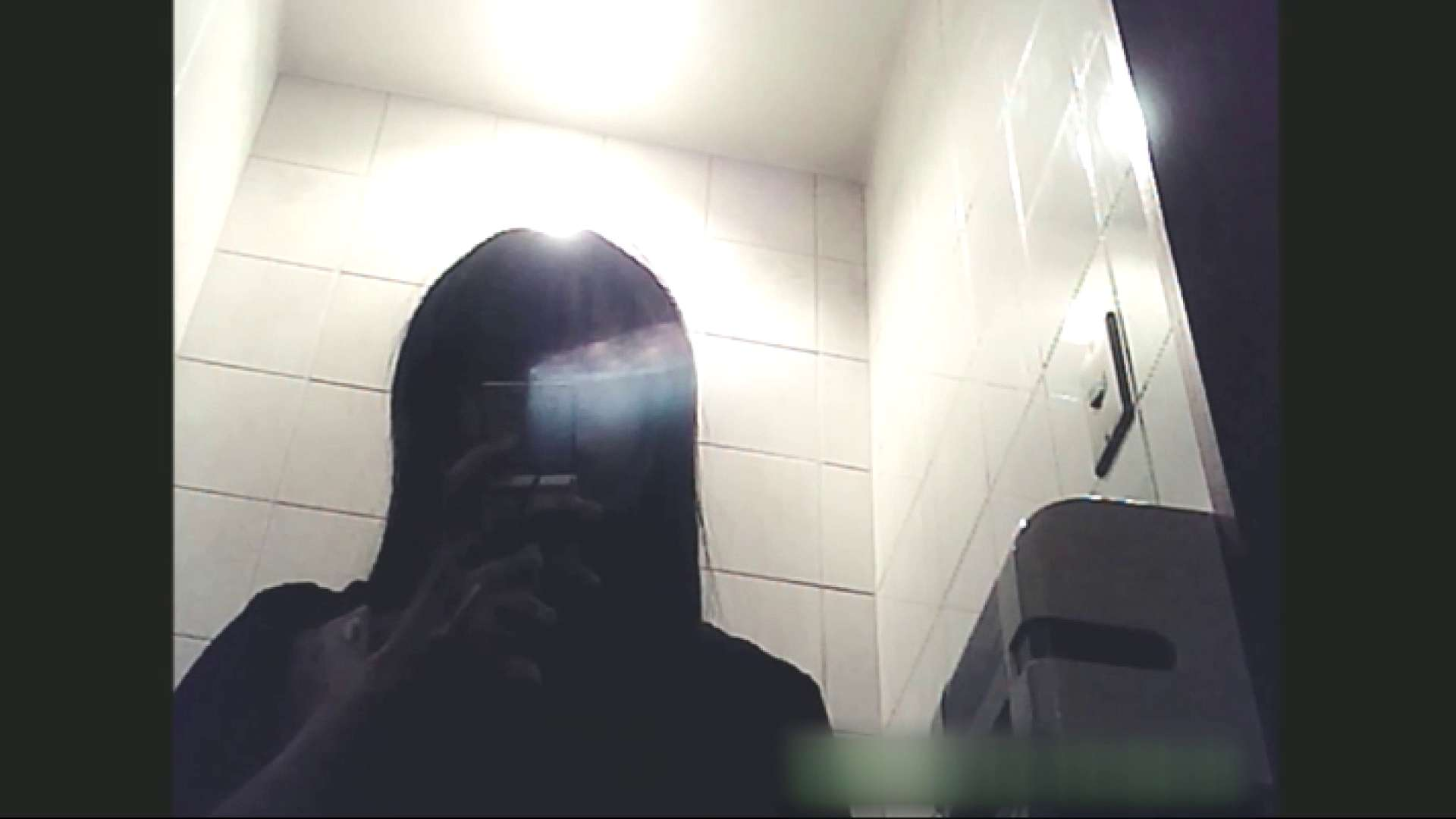ティーンガールのトイレ覗き‼vol.02 覗き セックス画像 92PIX 65
