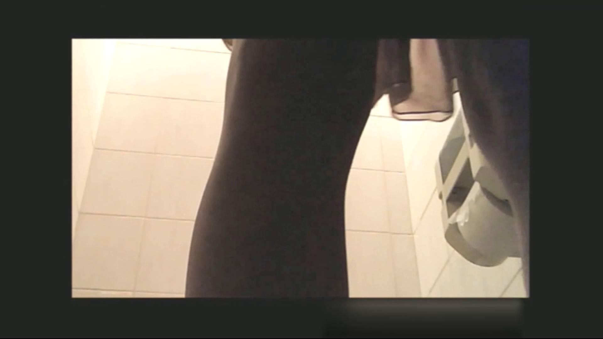 ティーンガールのトイレ覗き‼vol.02 トイレ ワレメ無修正動画無料 92PIX 87