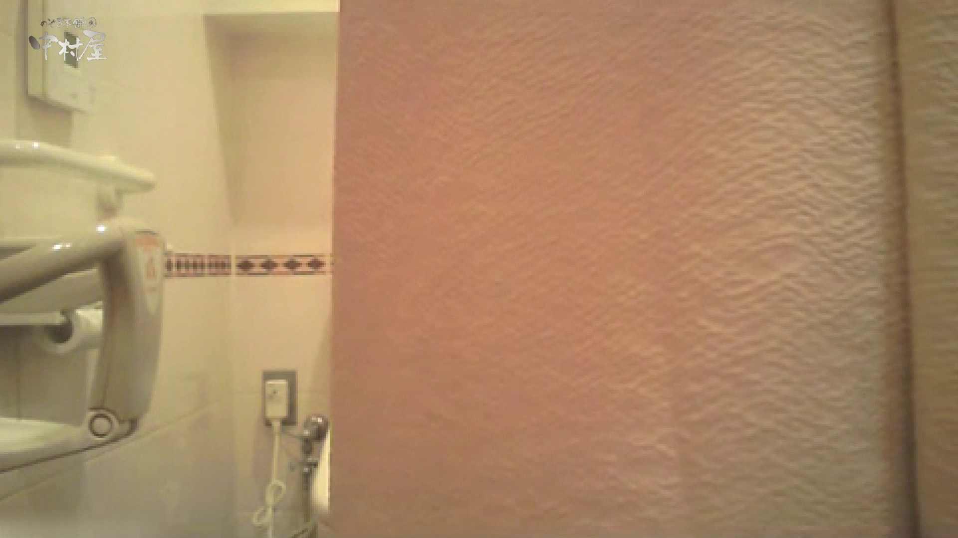 ティーンガールのトイレ覗き‼vol.07 美女まとめ ヌード画像 75PIX 20