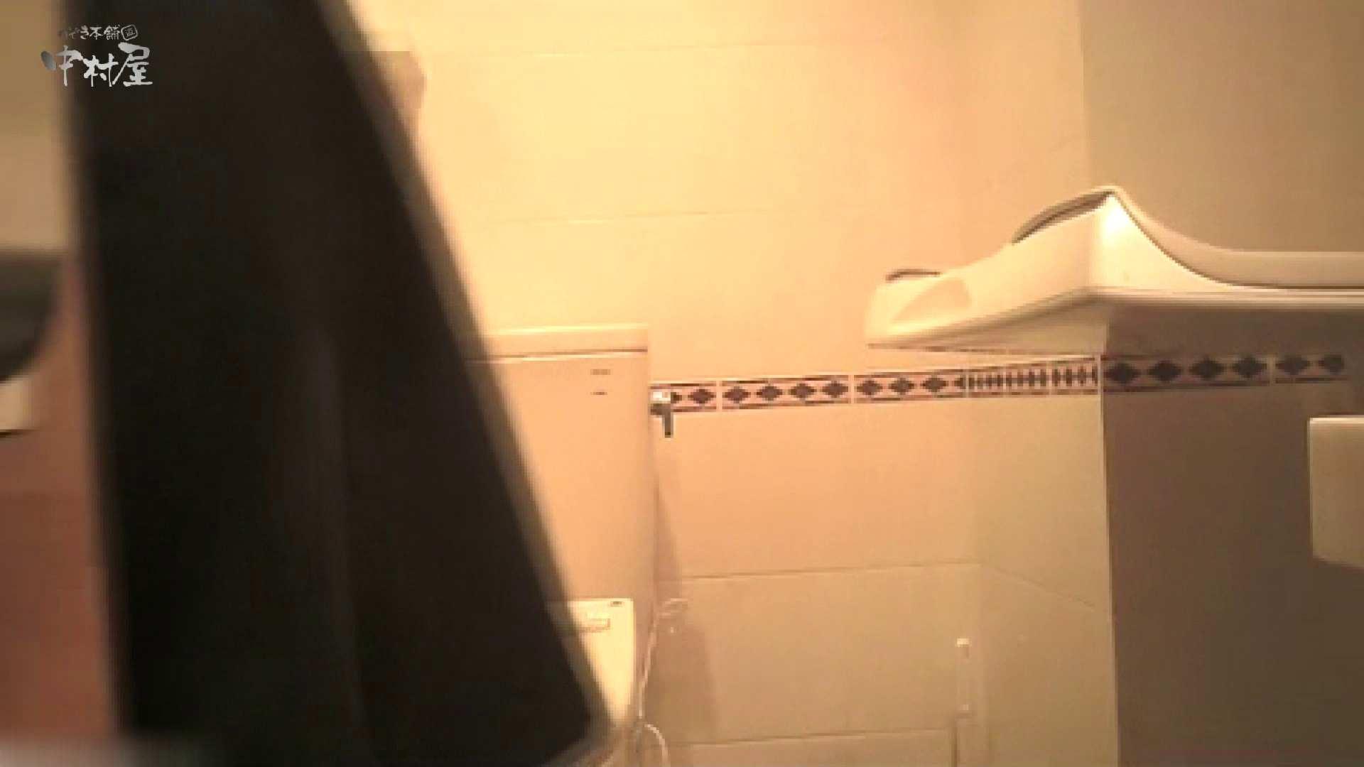 ティーンガールのトイレ覗き‼vol.07 覗き | お姉さんのエロ動画  75PIX 43