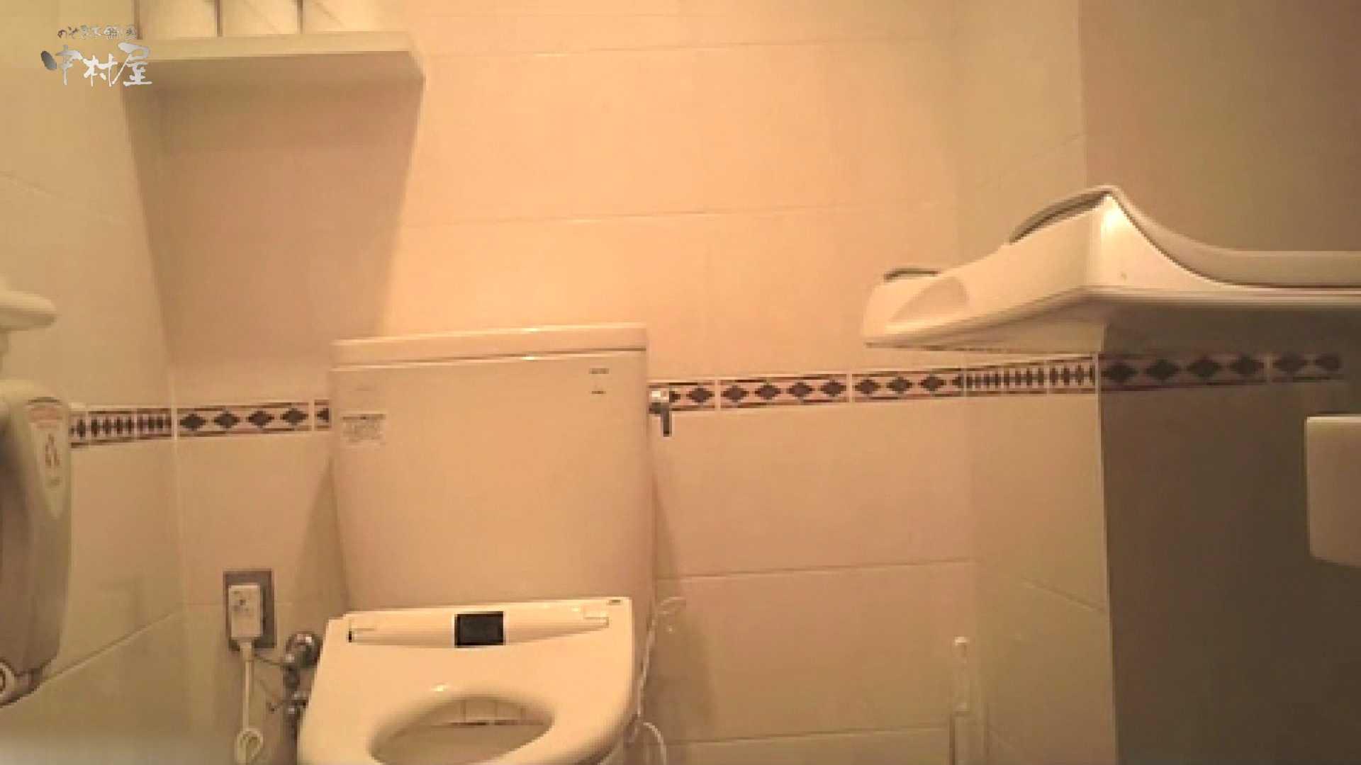 ティーンガールのトイレ覗き‼vol.07 美女まとめ ヌード画像 75PIX 44