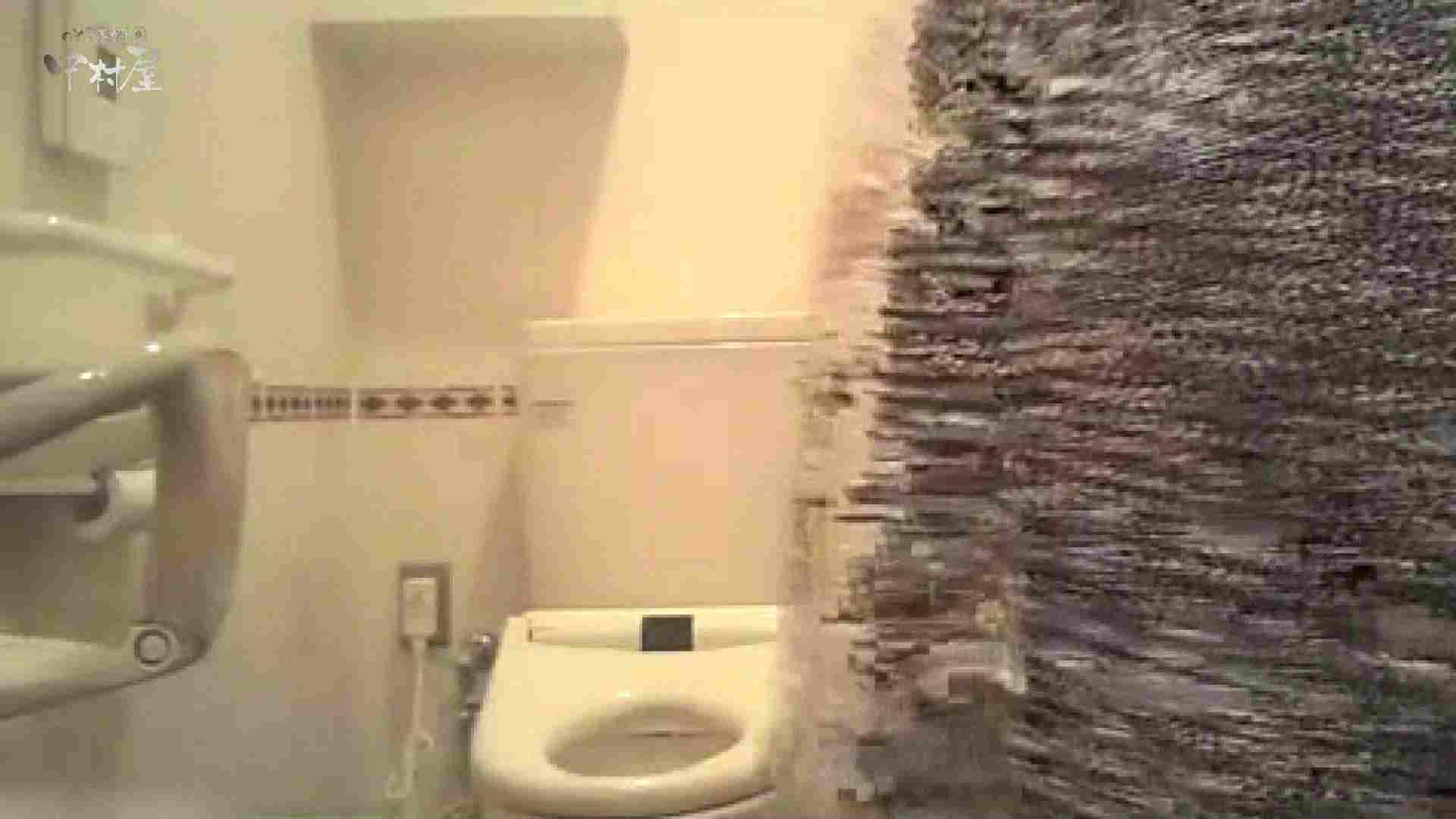 ティーンガールのトイレ覗き‼vol.07 美女まとめ ヌード画像 75PIX 50