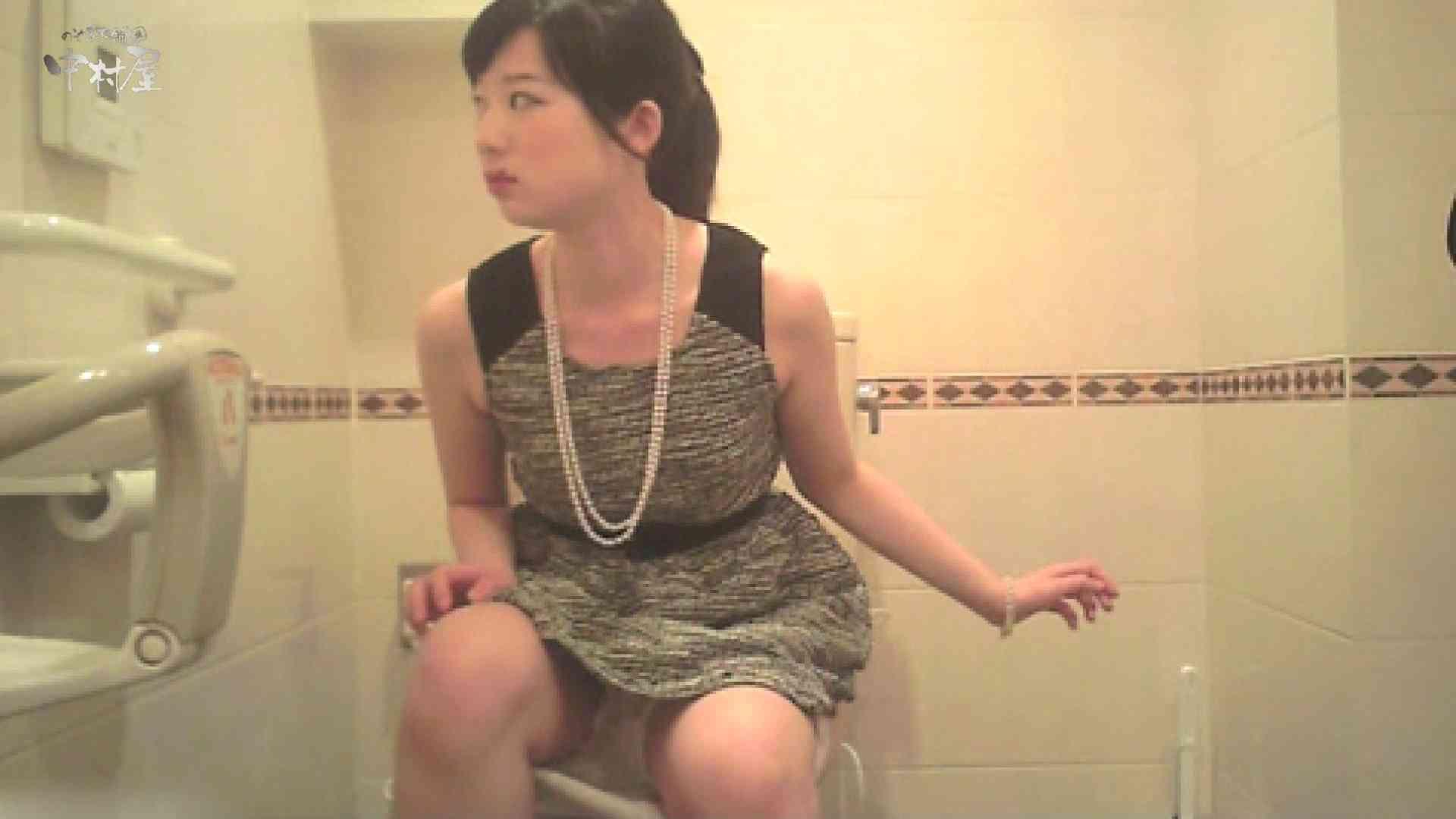 ティーンガールのトイレ覗き‼vol.07 覗き | お姉さんのエロ動画  75PIX 55