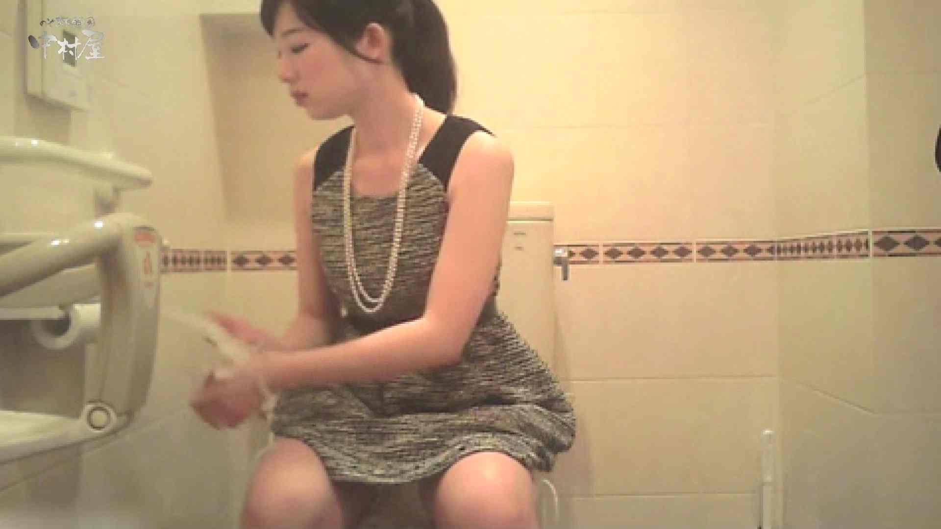 ティーンガールのトイレ覗き‼vol.07 美女まとめ ヌード画像 75PIX 56