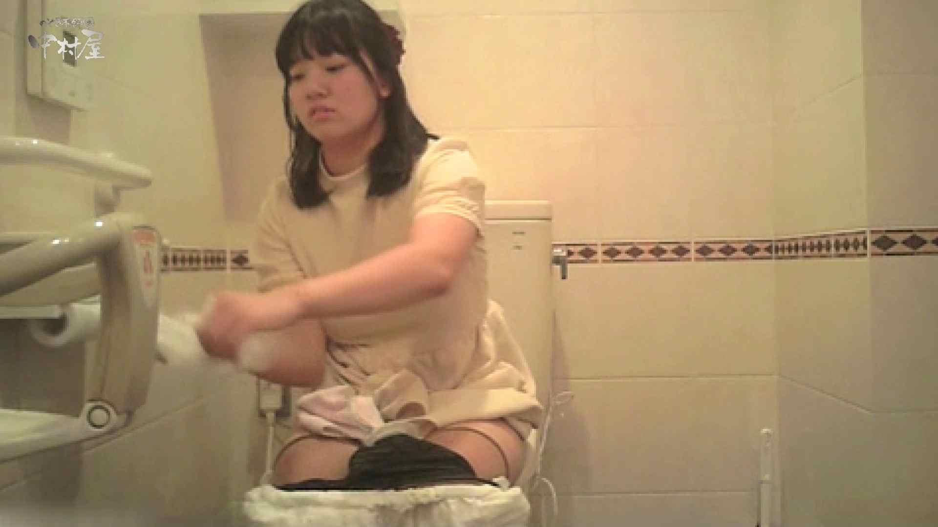 ティーンガールのトイレ覗き‼vol.07 美女まとめ ヌード画像 75PIX 68