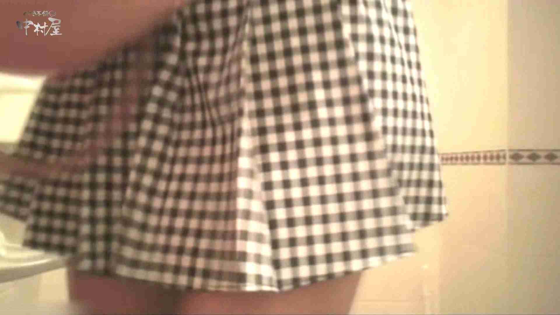 ティーンガールのトイレ覗き‼vol.10 美女まとめ アダルト動画キャプチャ 94PIX 2