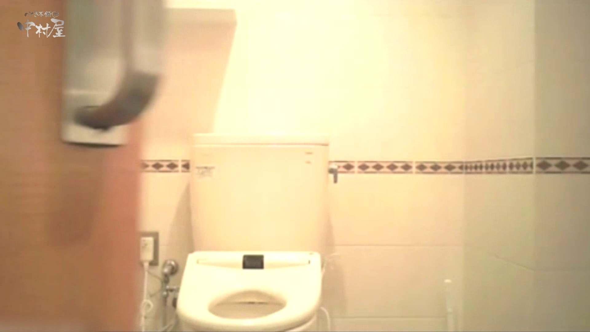 ティーンガールのトイレ覗き‼vol.10 覗き 戯れ無修正画像 94PIX 59