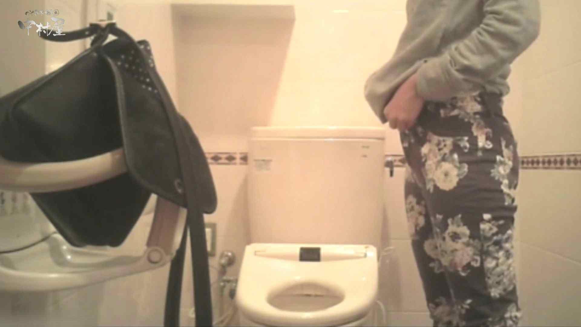 ティーンガールのトイレ覗き‼vol.13 トイレ おめこ無修正動画無料 101PIX 51