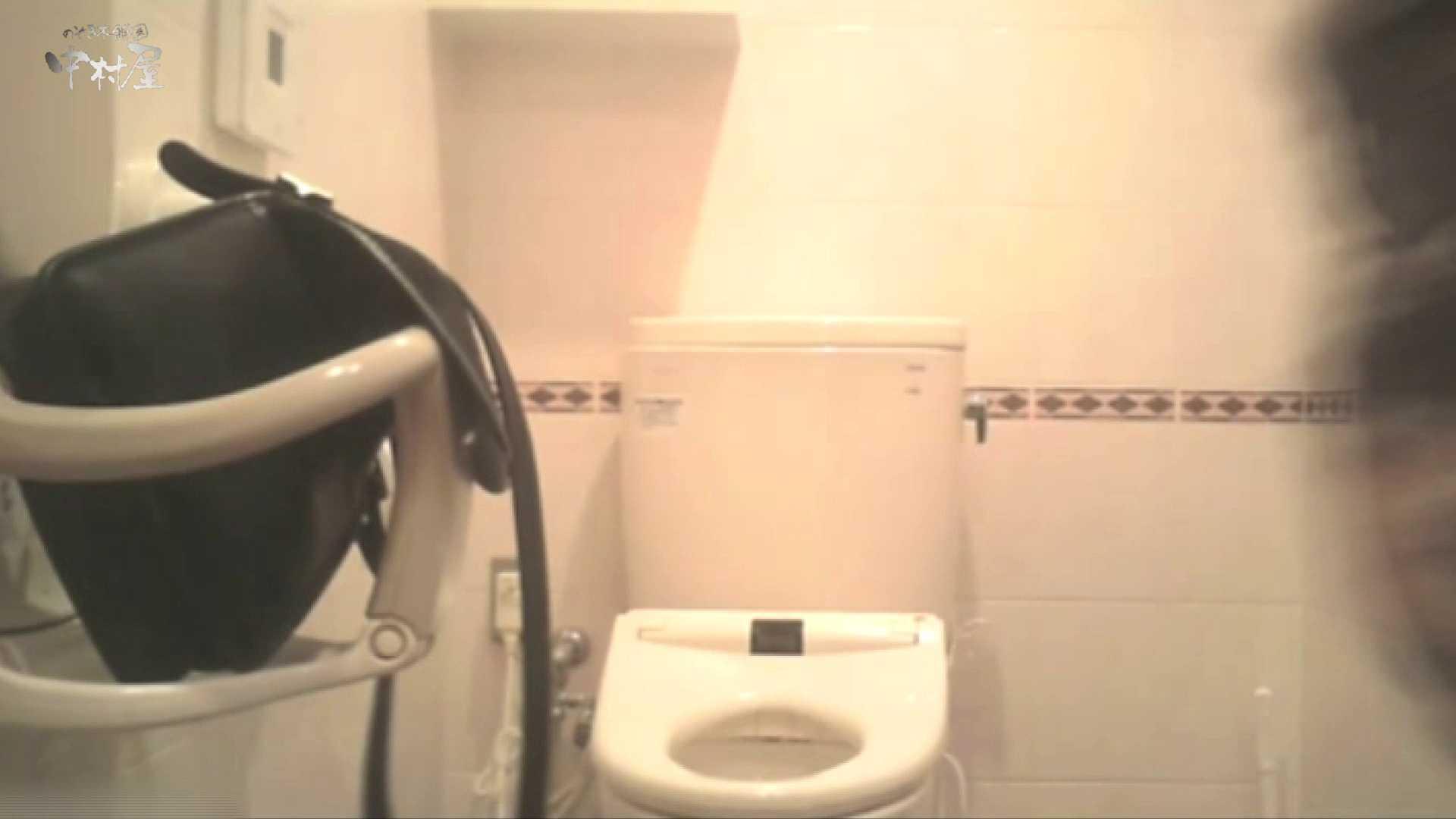 ティーンガールのトイレ覗き‼vol.13 覗き   女子大生のエロ動画  101PIX 55
