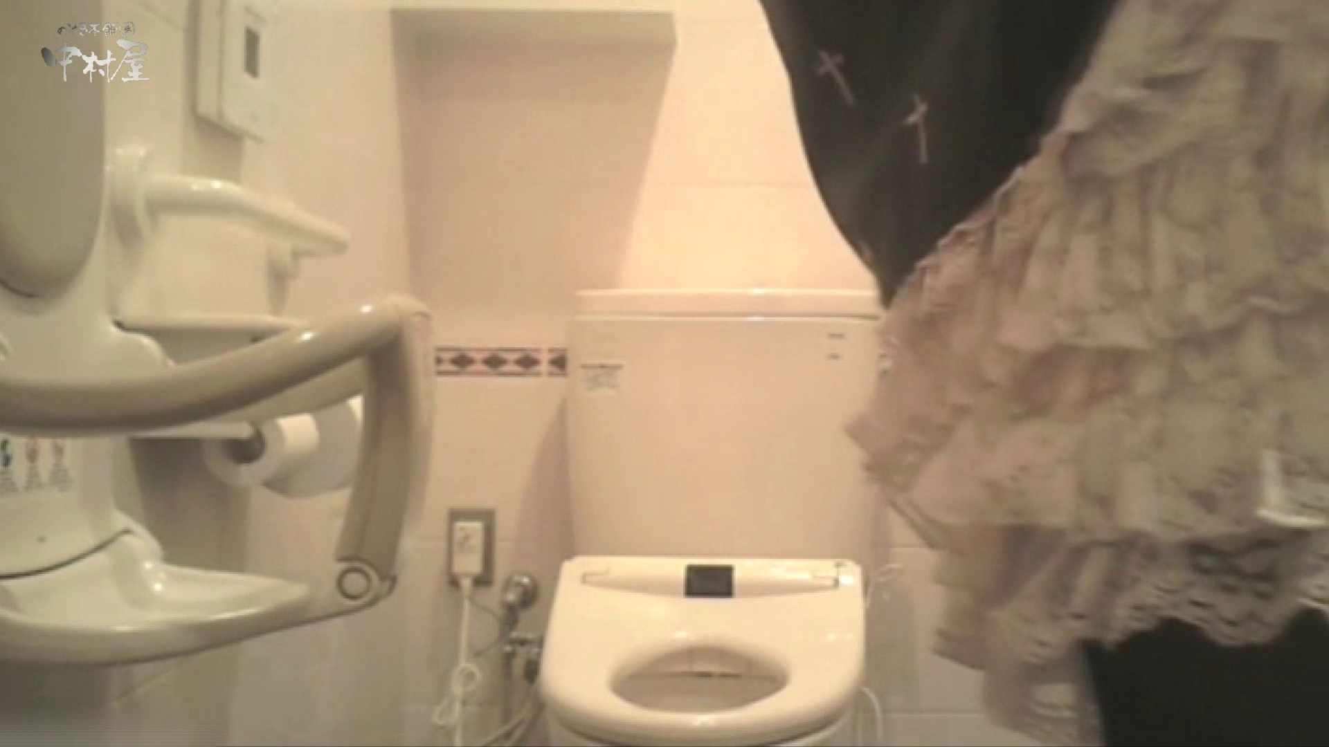 ティーンガールのトイレ覗き‼vol.13 覗き  101PIX 72
