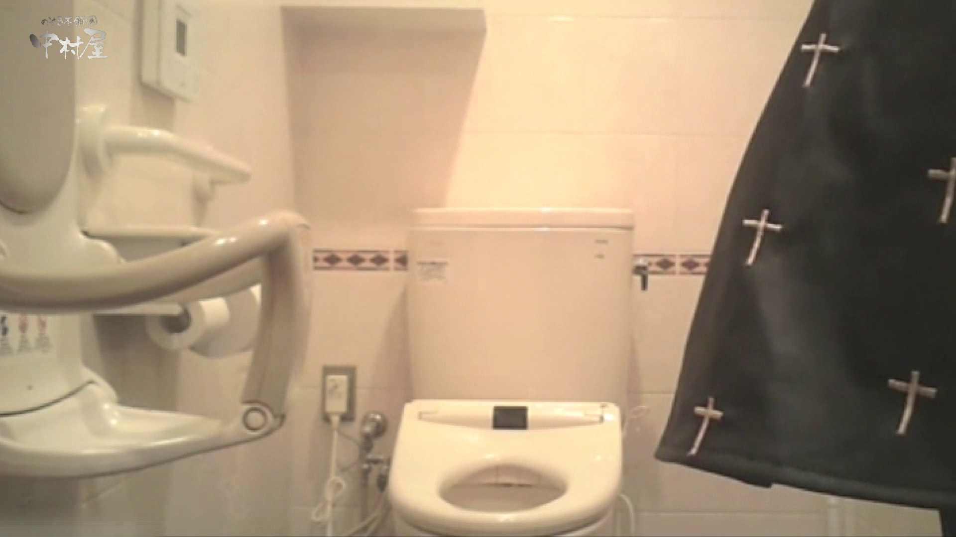 ティーンガールのトイレ覗き‼vol.13 トイレ おめこ無修正動画無料 101PIX 75