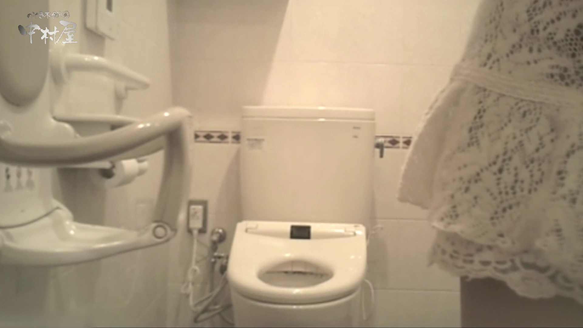 ティーンガールのトイレ覗き‼vol.19 美女まとめ ヌード画像 111PIX 26