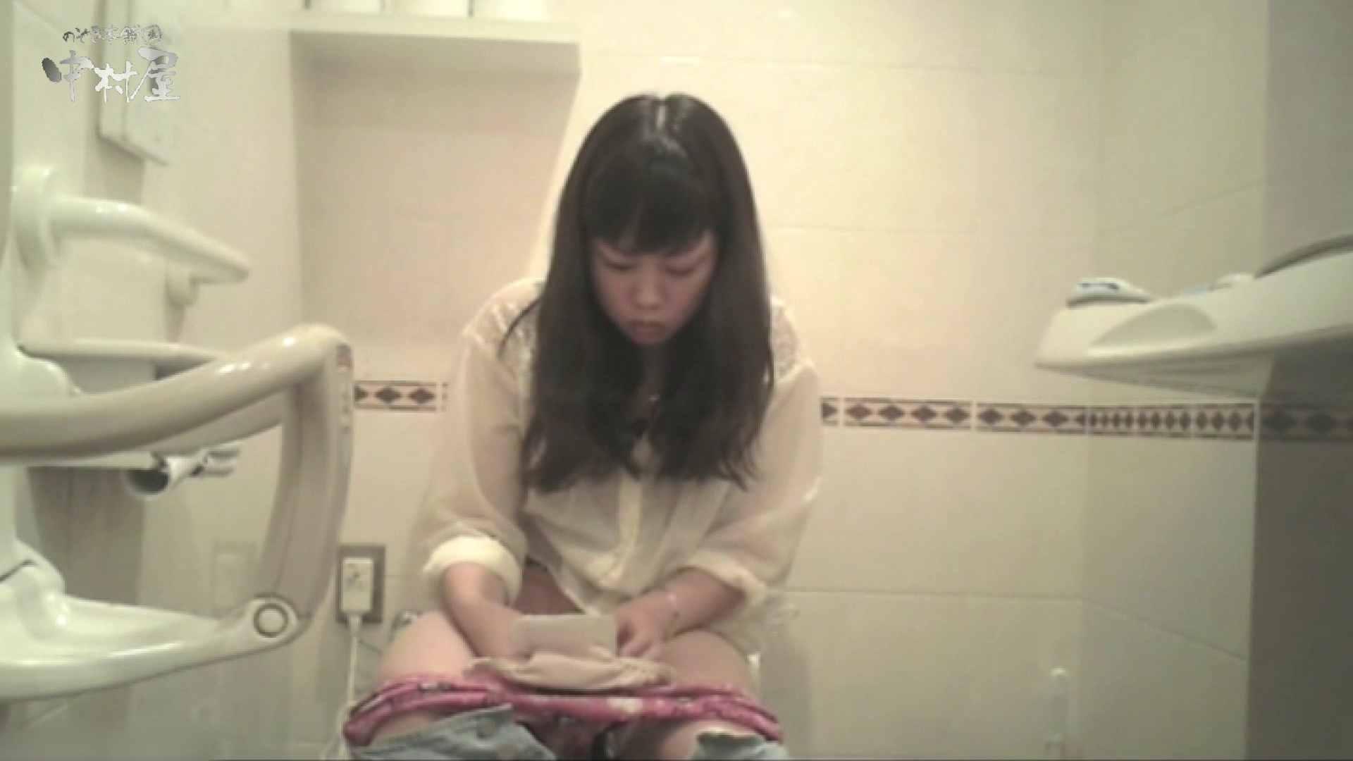 ティーンガールのトイレ覗き‼vol.19 ティーンガール ヌード画像 111PIX 53