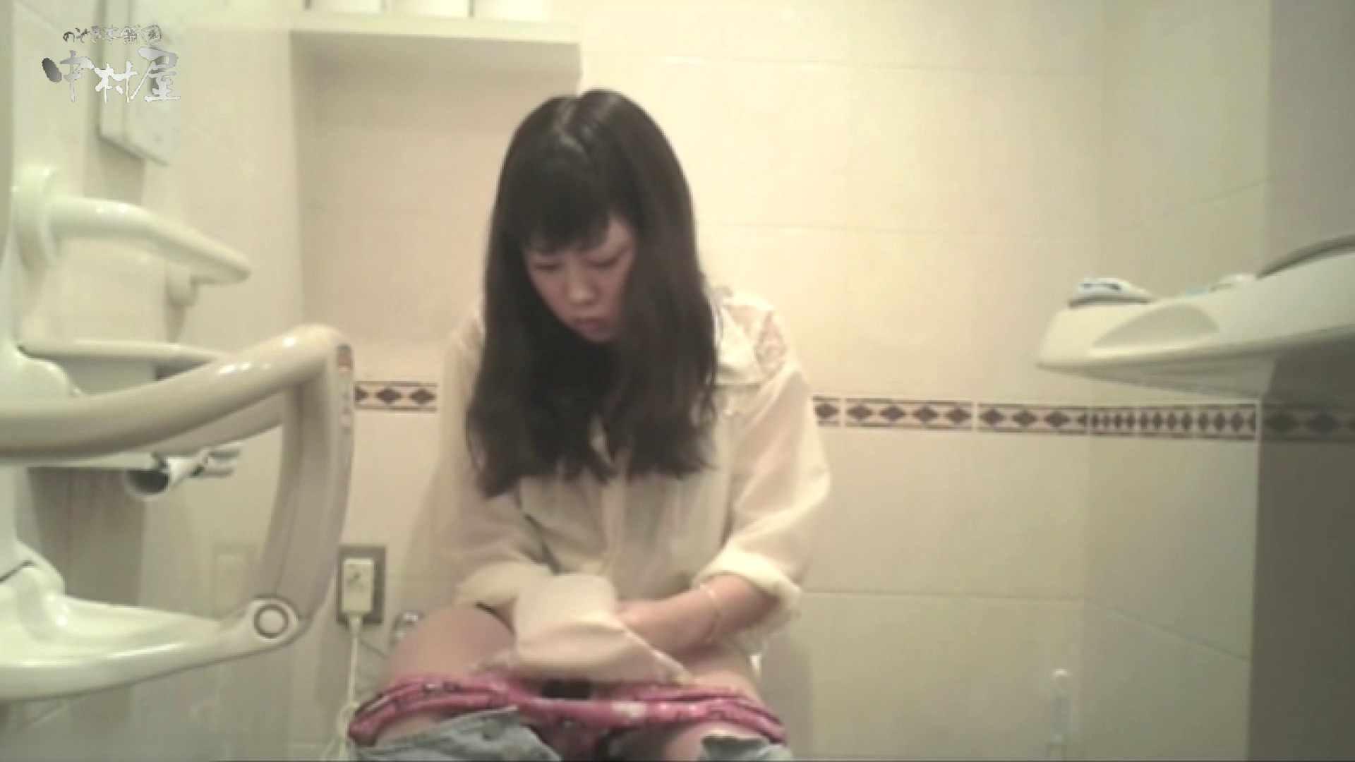 ティーンガールのトイレ覗き‼vol.19 美女まとめ ヌード画像 111PIX 56