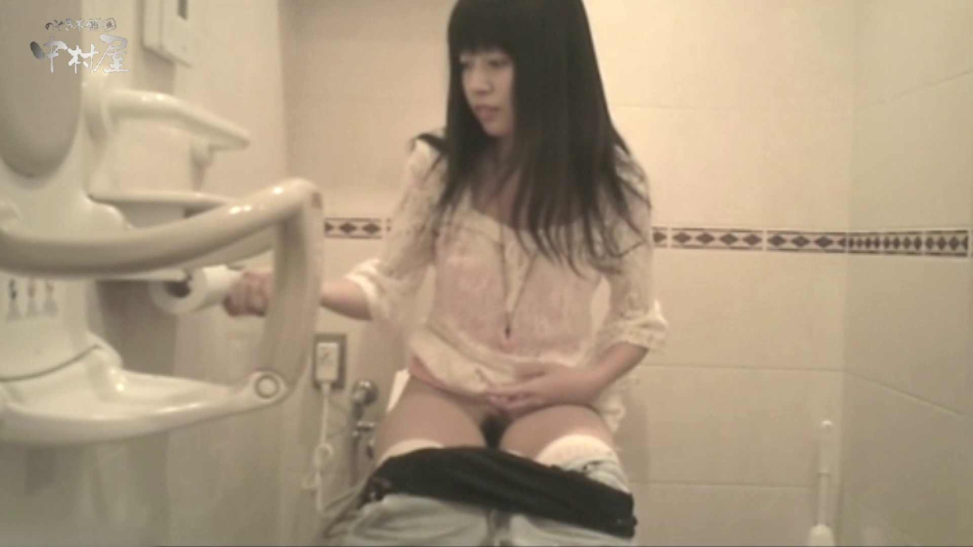 ティーンガールのトイレ覗き‼vol.19 美女まとめ ヌード画像 111PIX 110