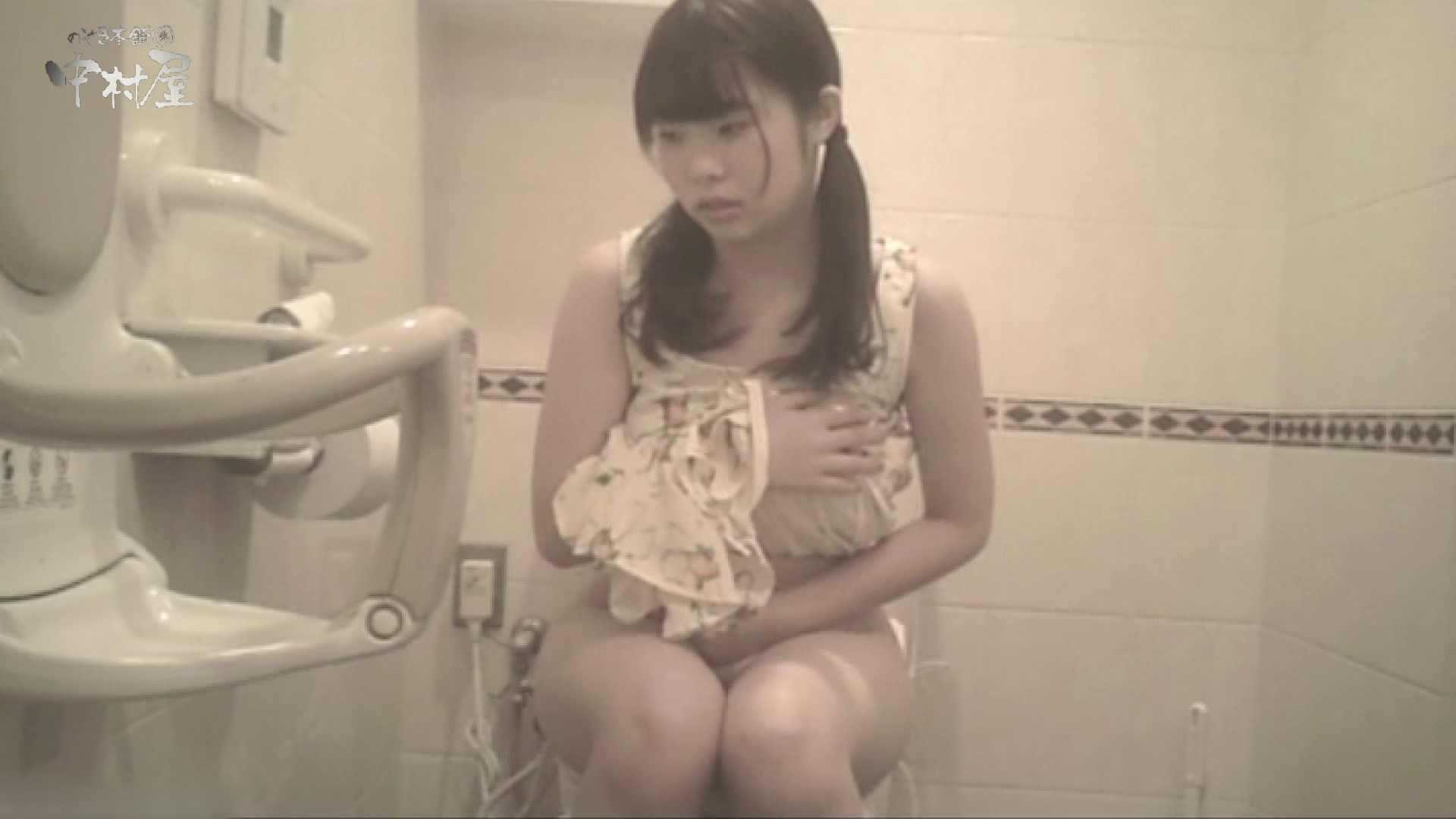 ティーンガールのトイレ覗き‼vol.20 覗き | トイレ  103PIX 43