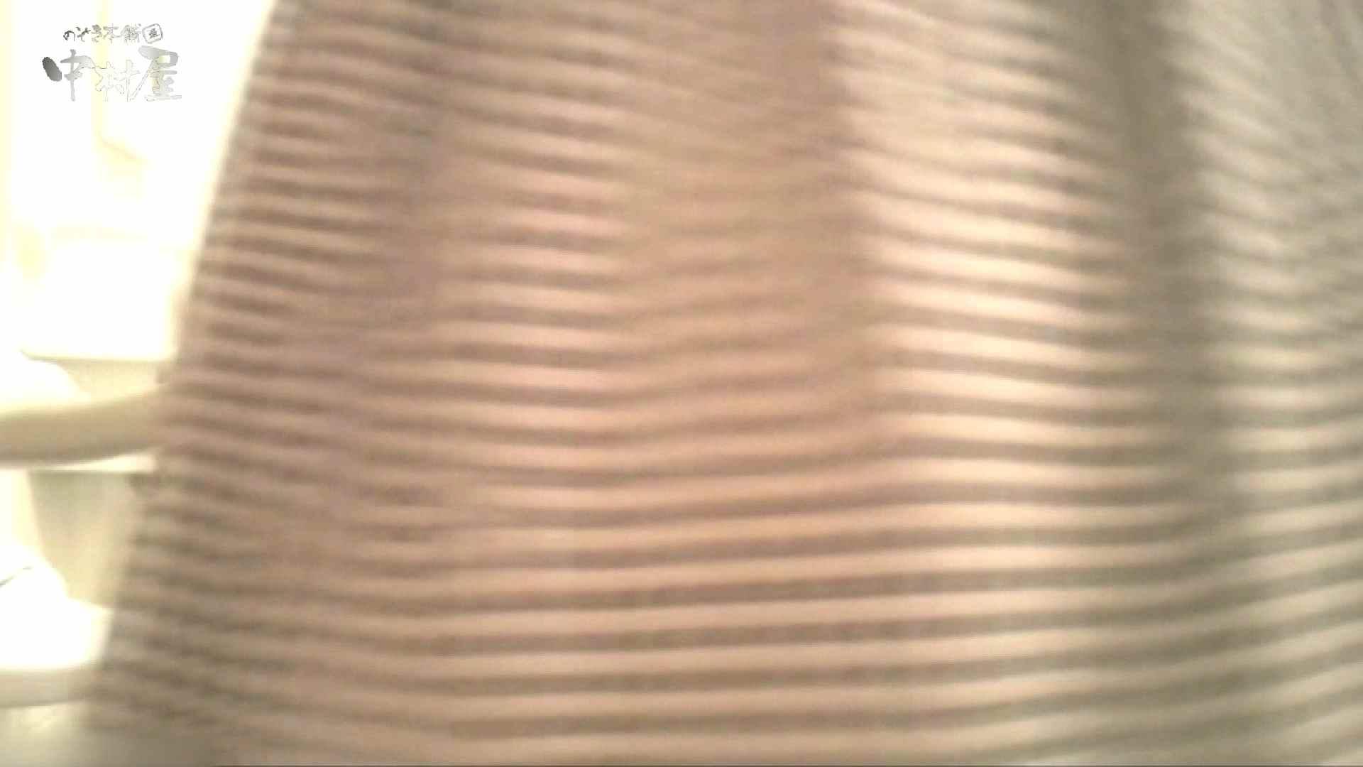 ティーンガールのトイレ覗き‼vol.20 覗き  103PIX 72