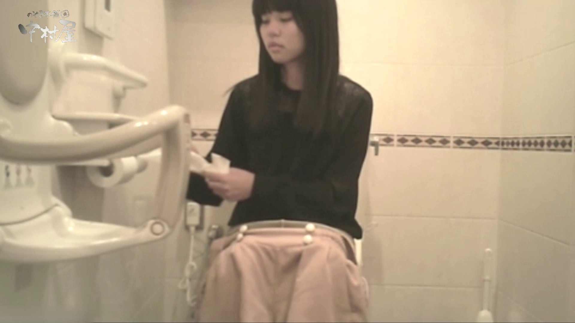 ティーンガールのトイレ覗き‼vol.21 美女まとめ セックス画像 112PIX 38