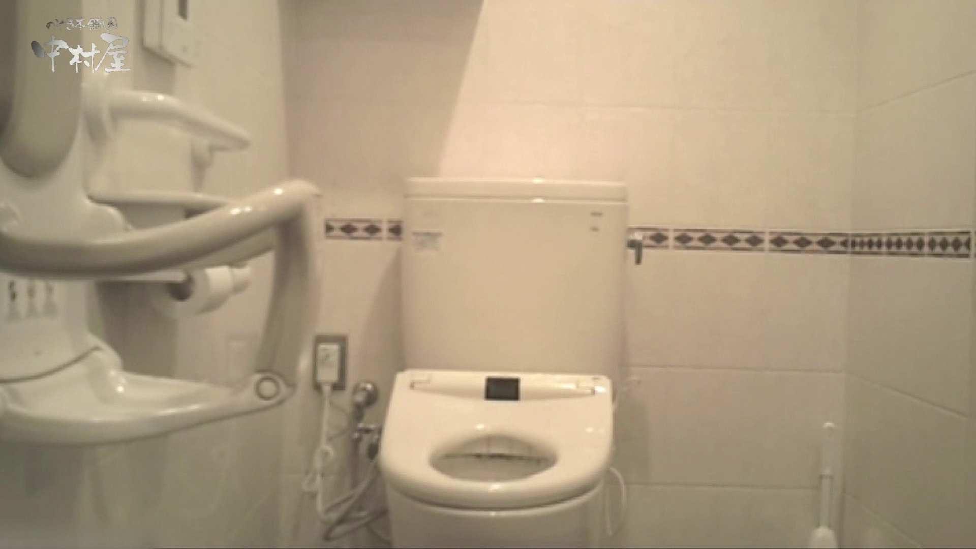 ティーンガールのトイレ覗き‼vol.21 お姉さんのエロ動画 セックス画像 112PIX 64