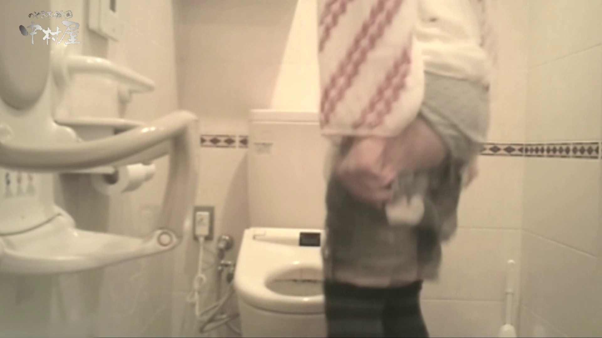ティーンガールのトイレ覗き‼vol.21 覗き おまんこ無修正動画無料 112PIX 71