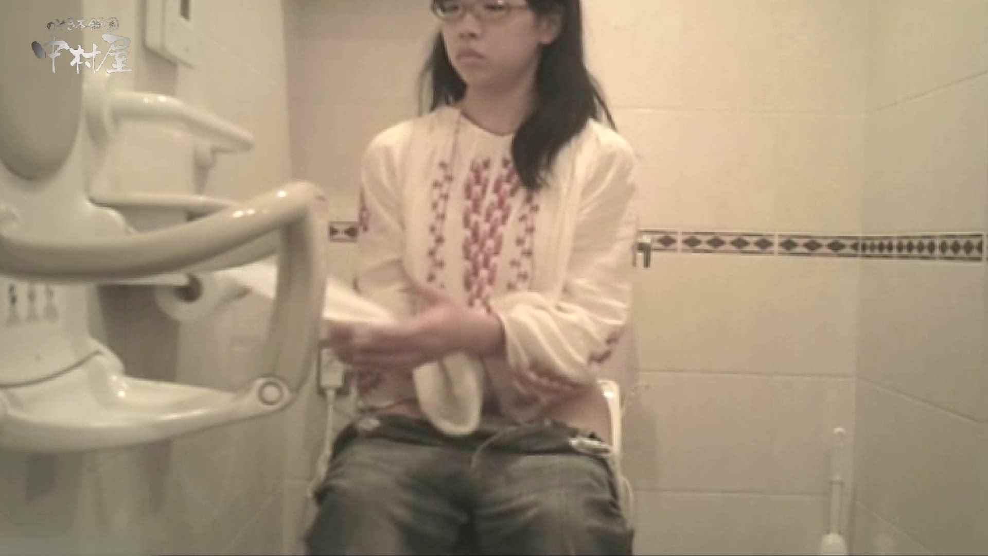 ティーンガールのトイレ覗き‼vol.21 美女まとめ セックス画像 112PIX 74