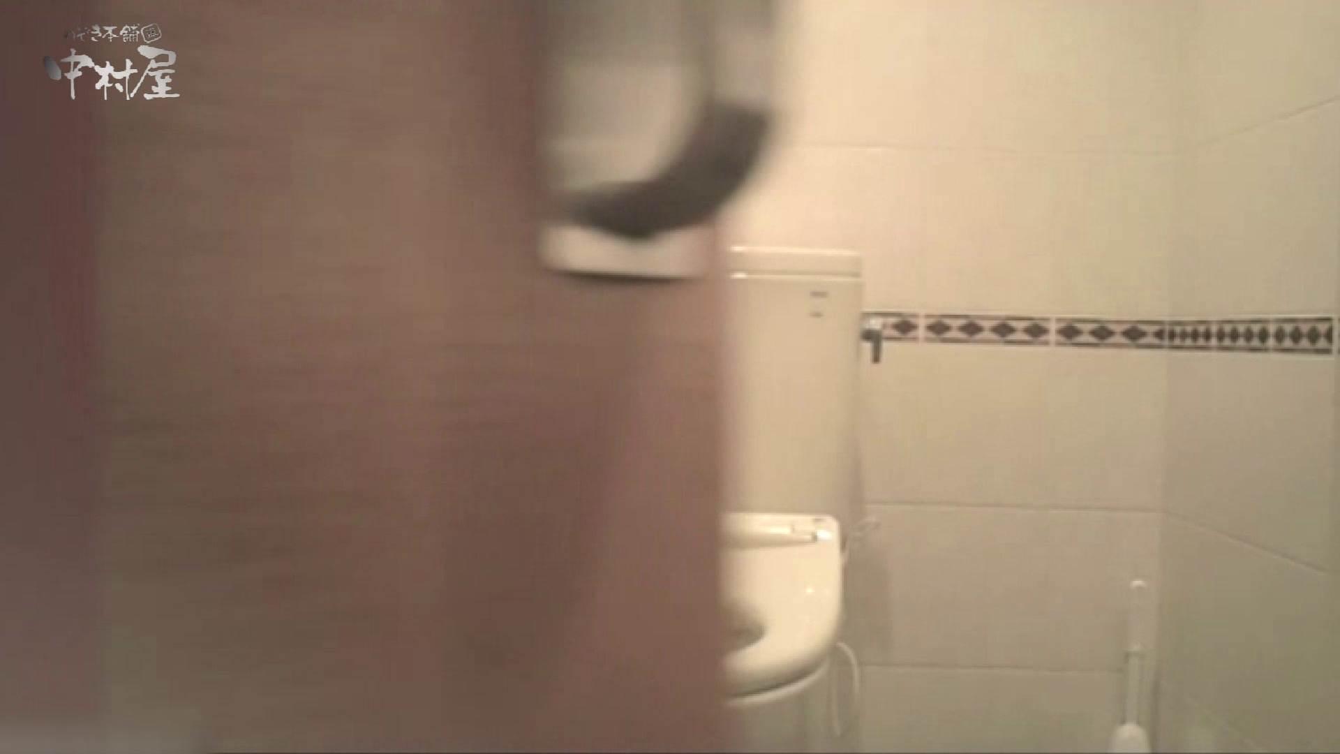 ティーンガールのトイレ覗き‼vol.21 お姉さんのエロ動画 セックス画像 112PIX 100