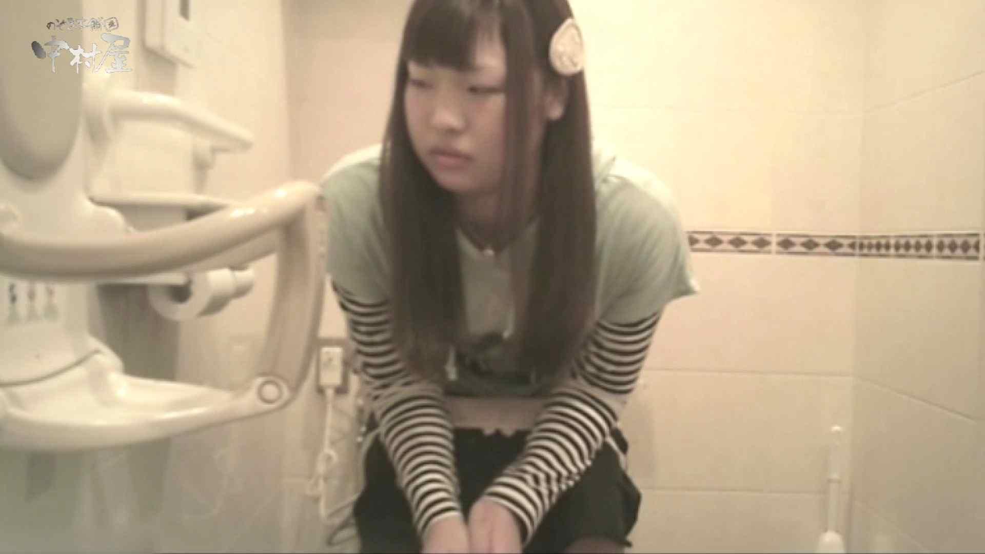 ティーンガールのトイレ覗き‼vol.21 覗き おまんこ無修正動画無料 112PIX 107