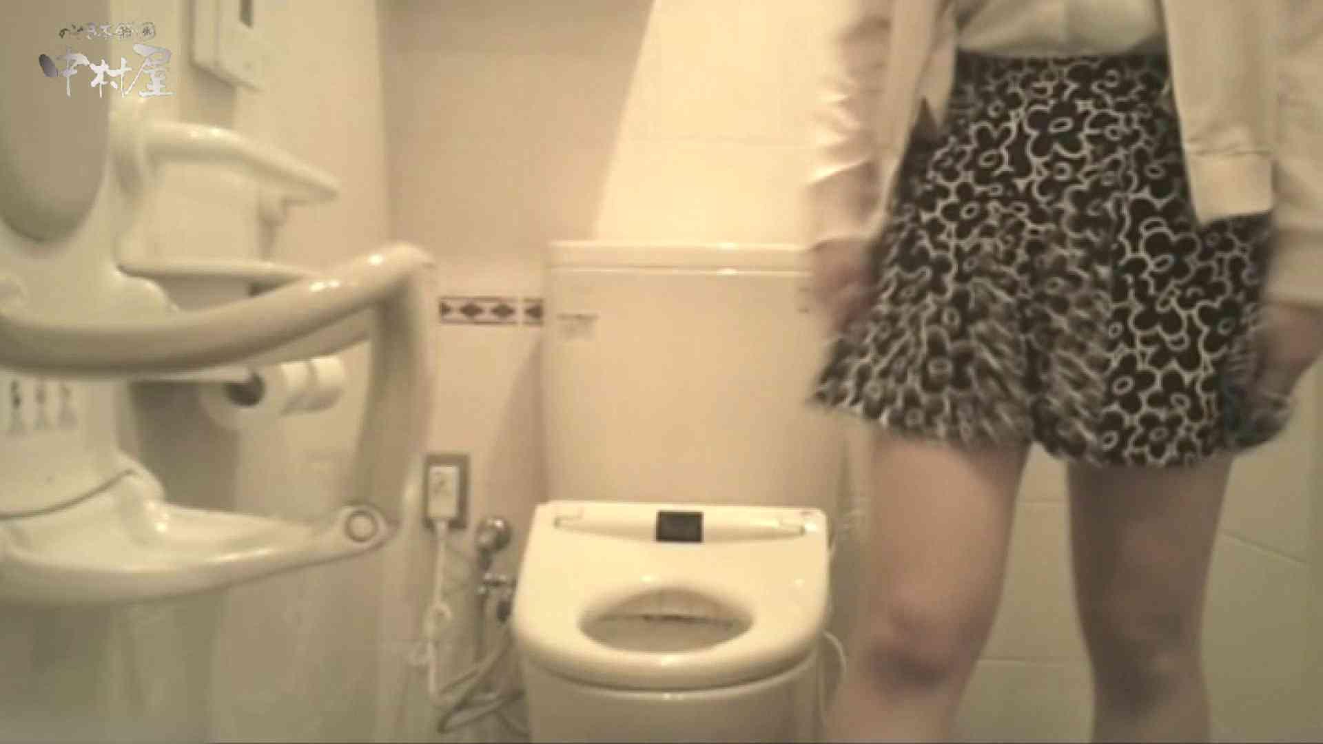 ティーンガールのトイレ覗き‼vol.22 覗き | 美女まとめ  90PIX 49