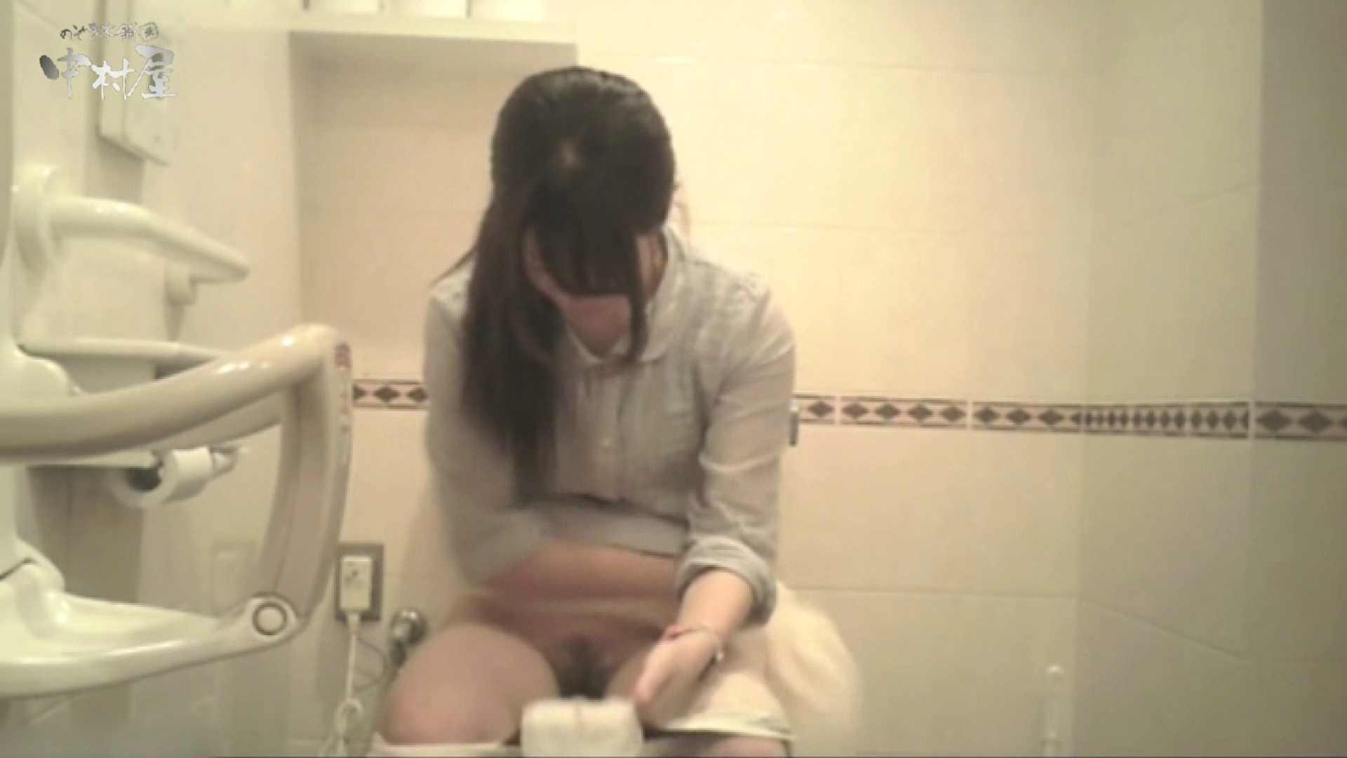ティーンガールのトイレ覗き‼vol.22 お姉さんのエロ動画 SEX無修正画像 90PIX 57