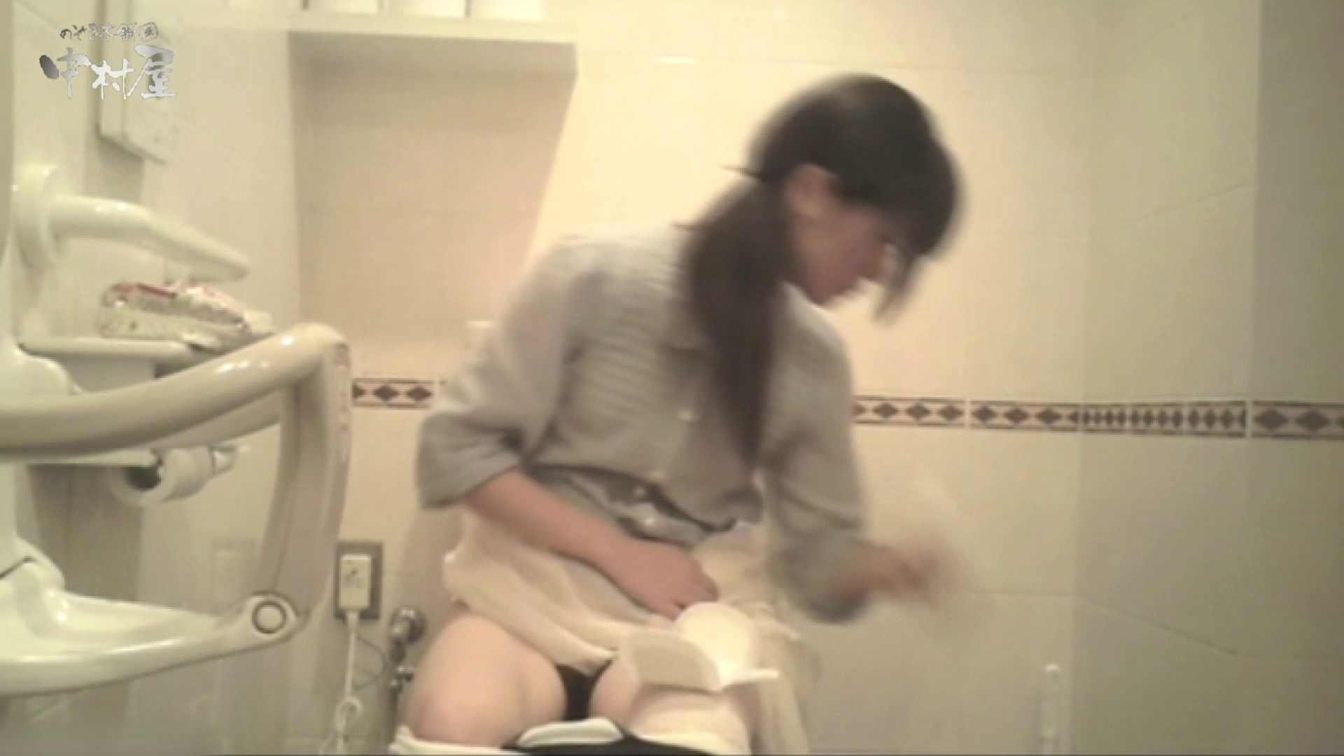 ティーンガールのトイレ覗き‼vol.22 覗き | 美女まとめ  90PIX 73