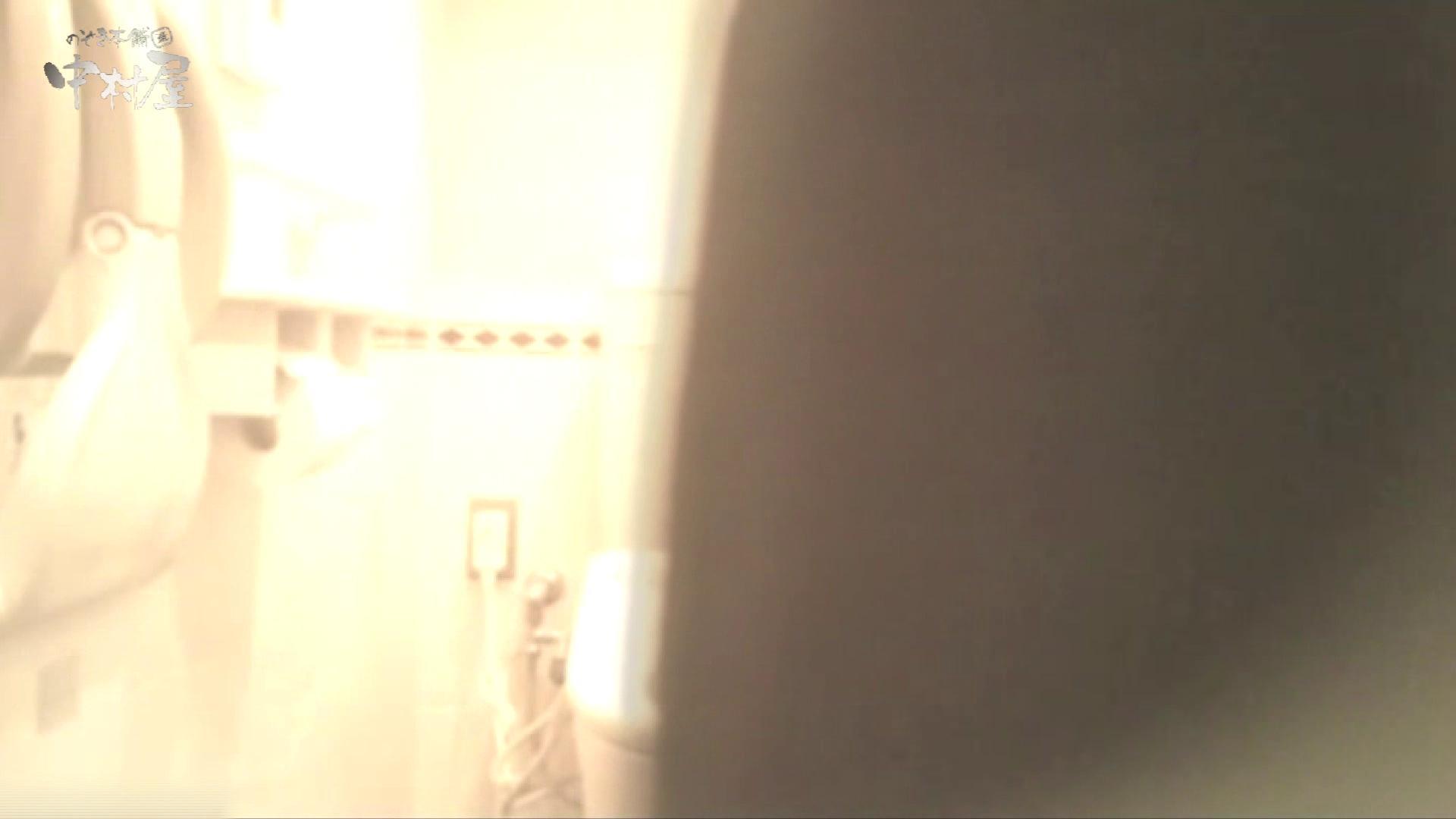 ティーンガールのトイレ覗き‼vol.25 お姉さんのエロ動画  106PIX 12