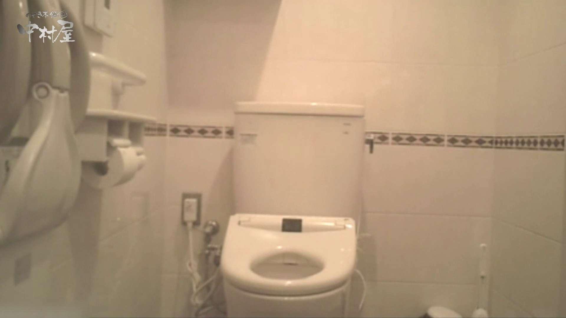 ティーンガールのトイレ覗き‼vol.25 お姉さんのエロ動画 | 女子大生のエロ動画  106PIX 13