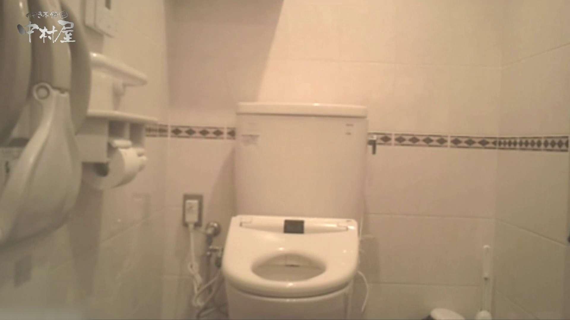 ティーンガールのトイレ覗き‼vol.25 お姉さんのエロ動画  106PIX 24