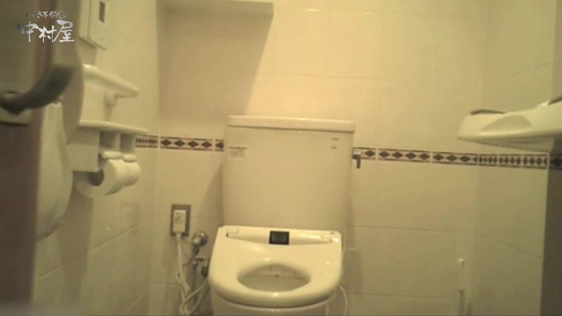 ティーンガールのトイレ覗き‼vol.25 トイレ セックス画像 106PIX 51