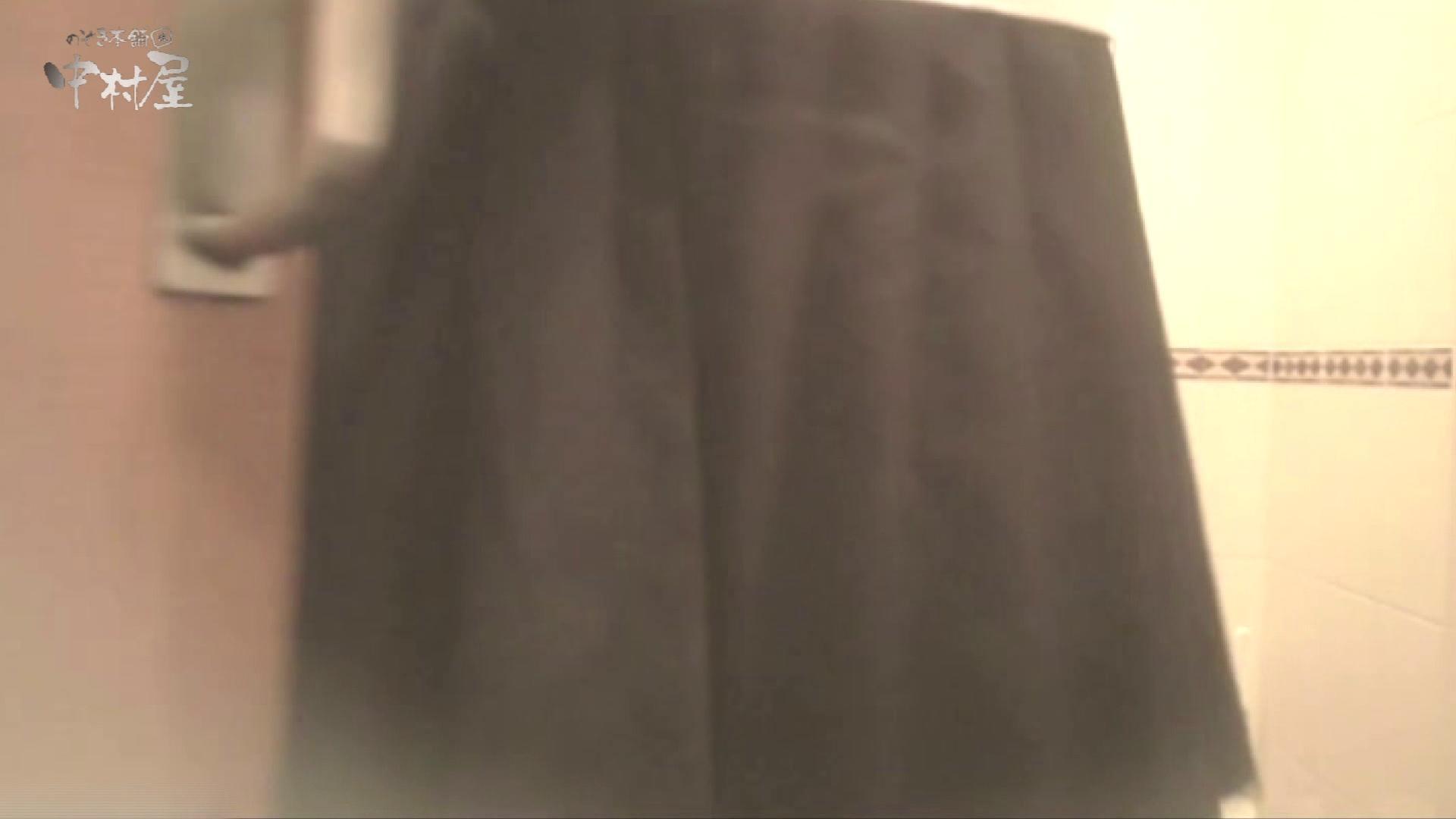 ティーンガールのトイレ覗き‼vol.25 トイレ セックス画像 106PIX 69