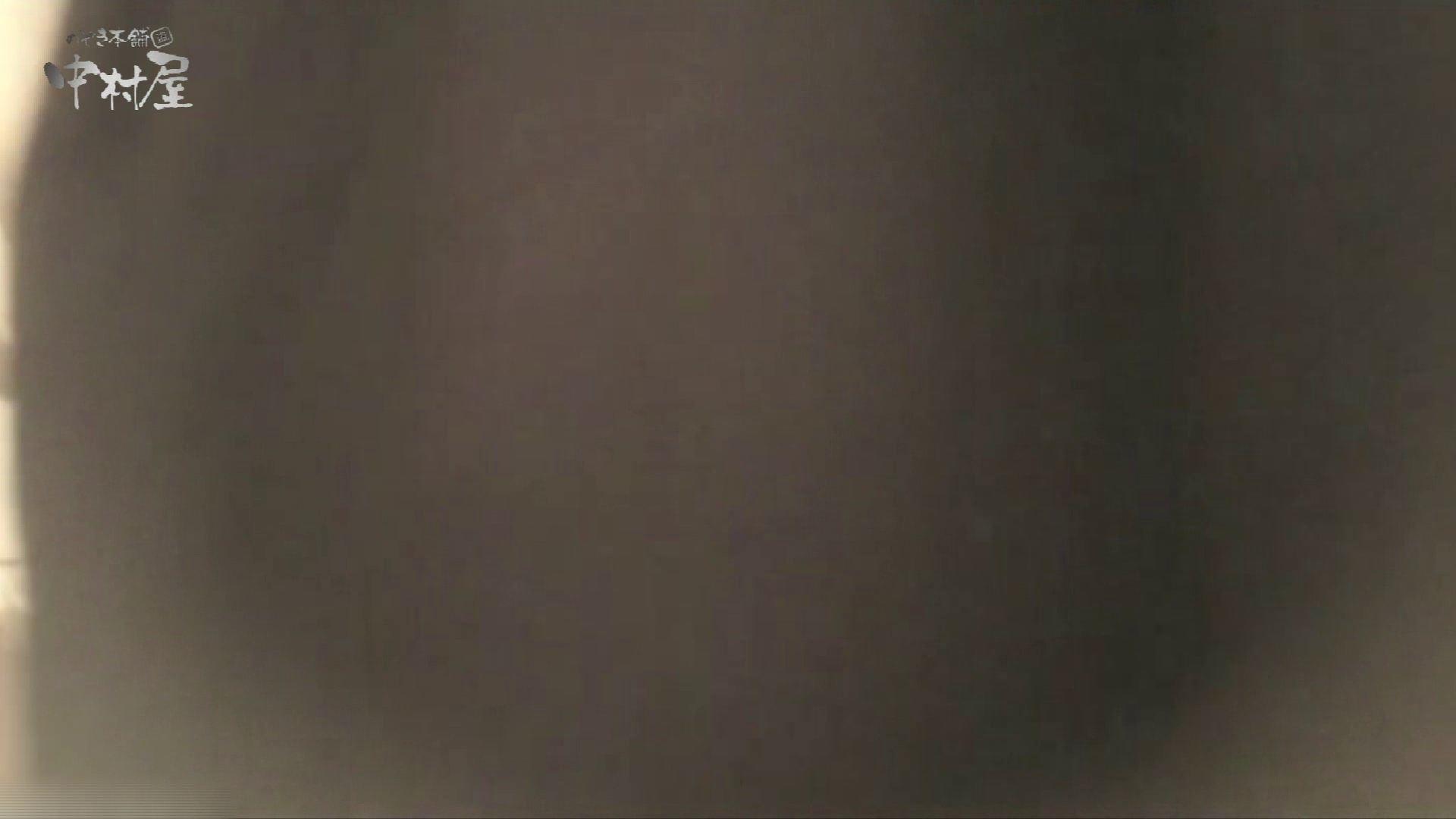 ティーンガールのトイレ覗き‼vol.25 覗き えろ無修正画像 106PIX 70