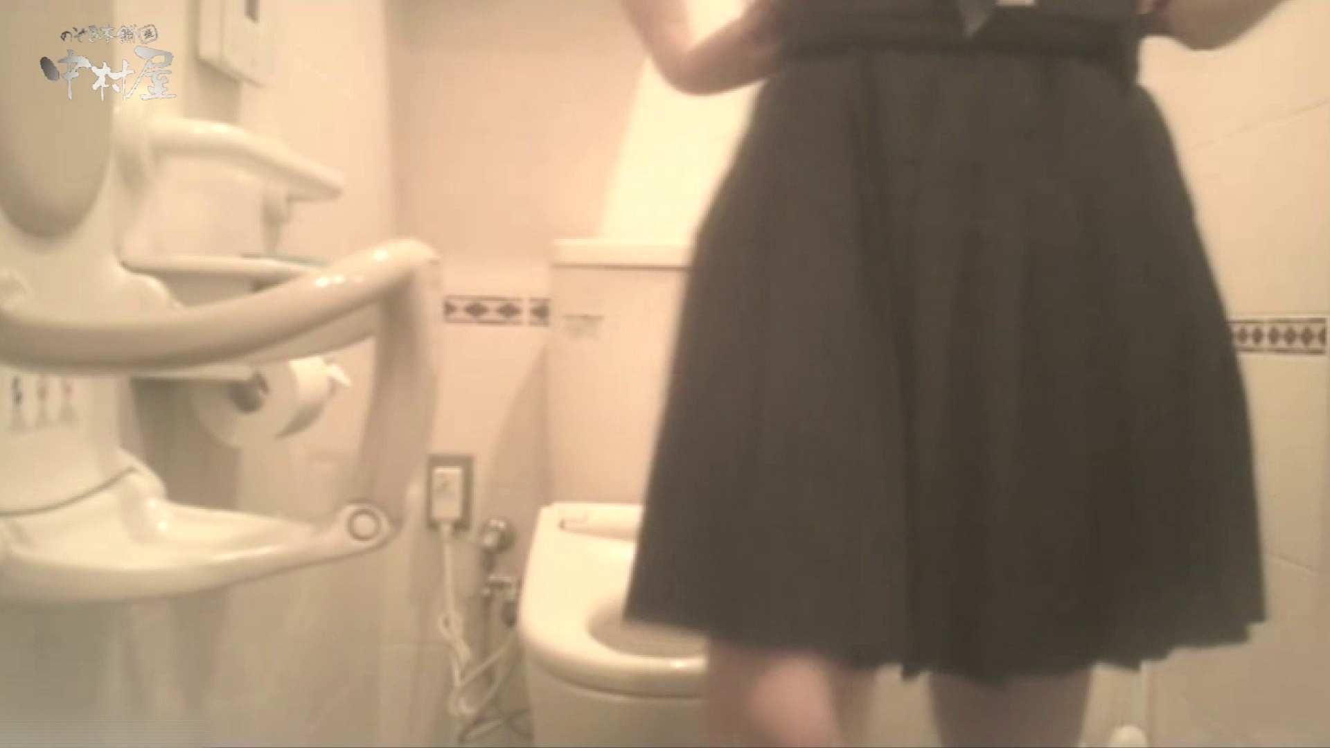 ティーンガールのトイレ覗き‼vol.25 お姉さんのエロ動画 | 女子大生のエロ動画  106PIX 85