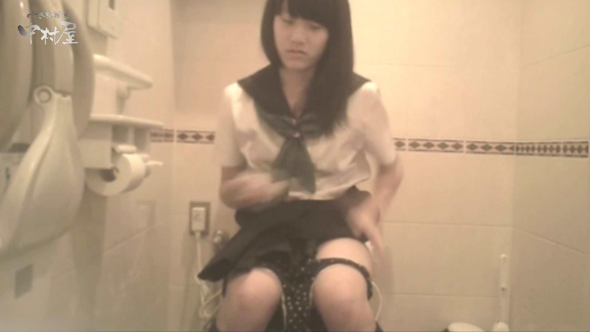 ティーンガールのトイレ覗き‼vol.25 お姉さんのエロ動画 | 女子大生のエロ動画  106PIX 103