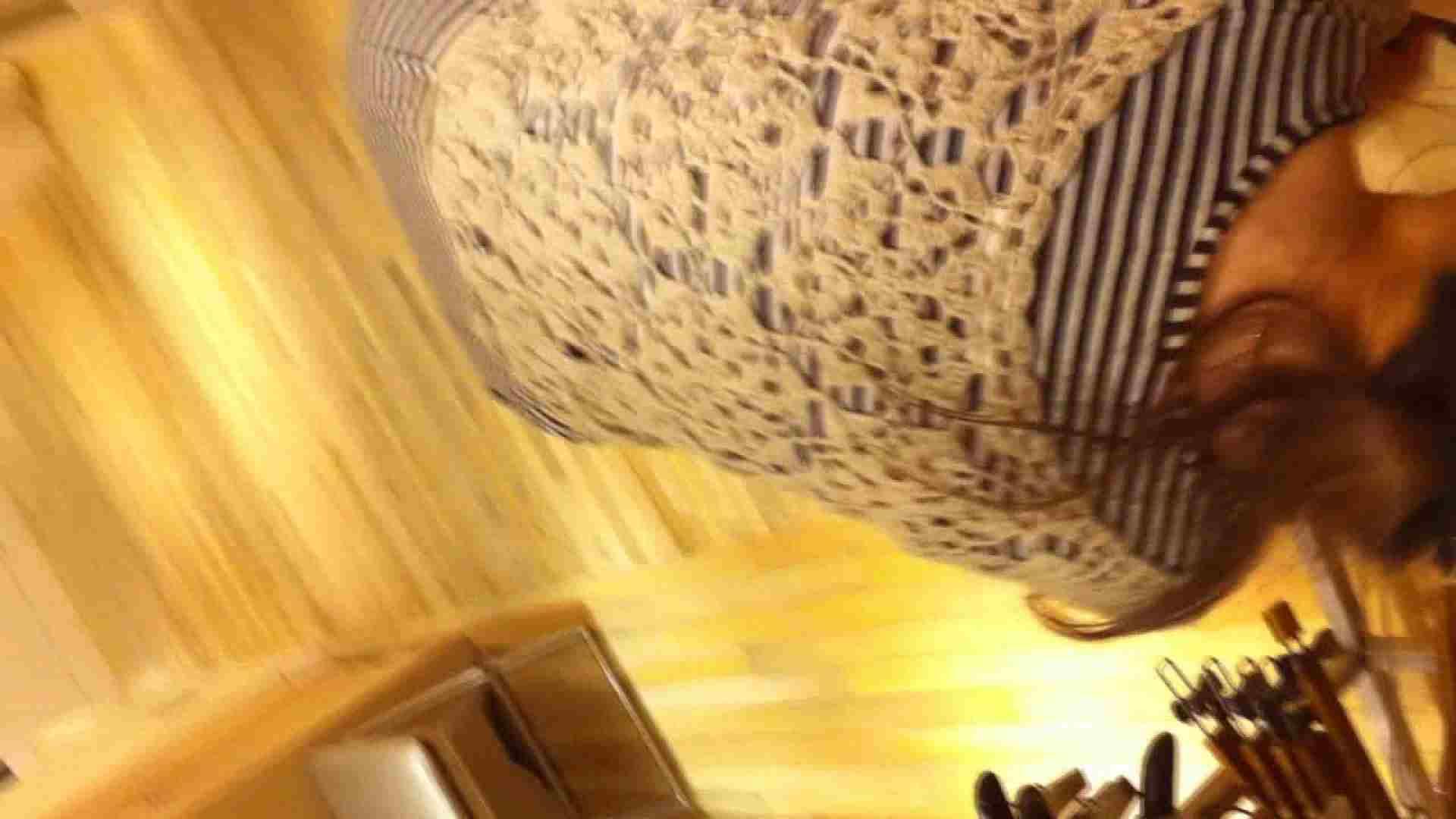 フルHD ショップ店員千人斬り! 大画面ノーカット完全版 vol.09 チラ おまんこ無修正動画無料 94PIX 2