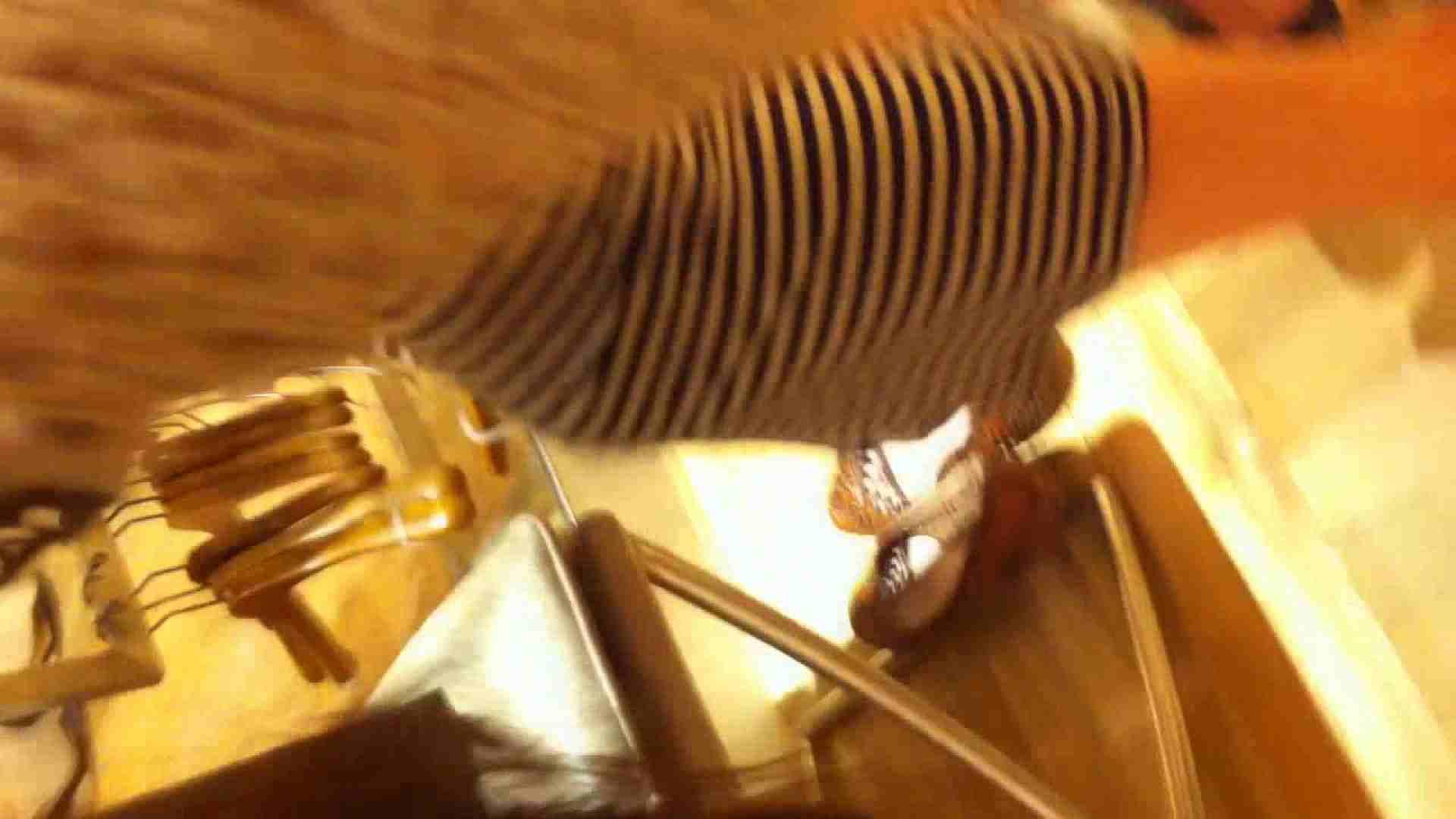 フルHD ショップ店員千人斬り! 大画面ノーカット完全版 vol.09 チラ おまんこ無修正動画無料 94PIX 6