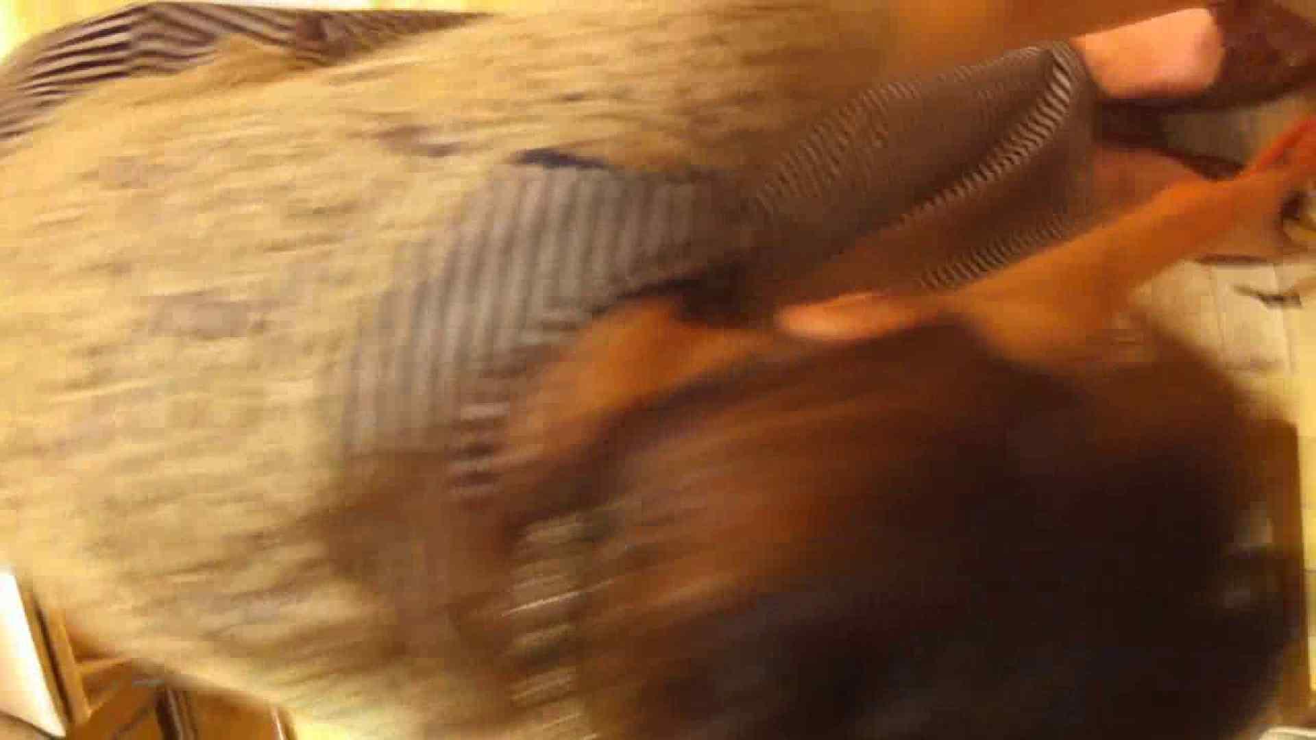 フルHD ショップ店員千人斬り! 大画面ノーカット完全版 vol.09 高画質 盗撮画像 94PIX 23