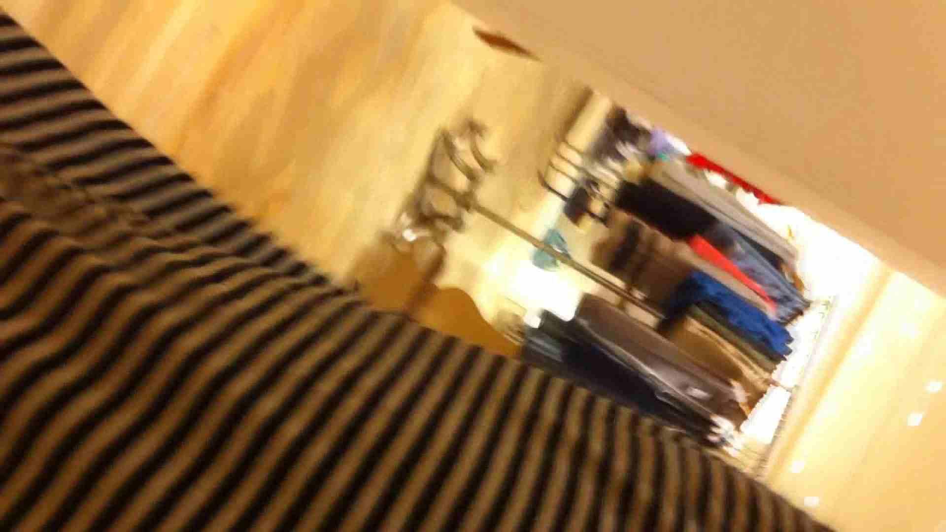 フルHD ショップ店員千人斬り! 大画面ノーカット完全版 vol.09 チラ おまんこ無修正動画無料 94PIX 66