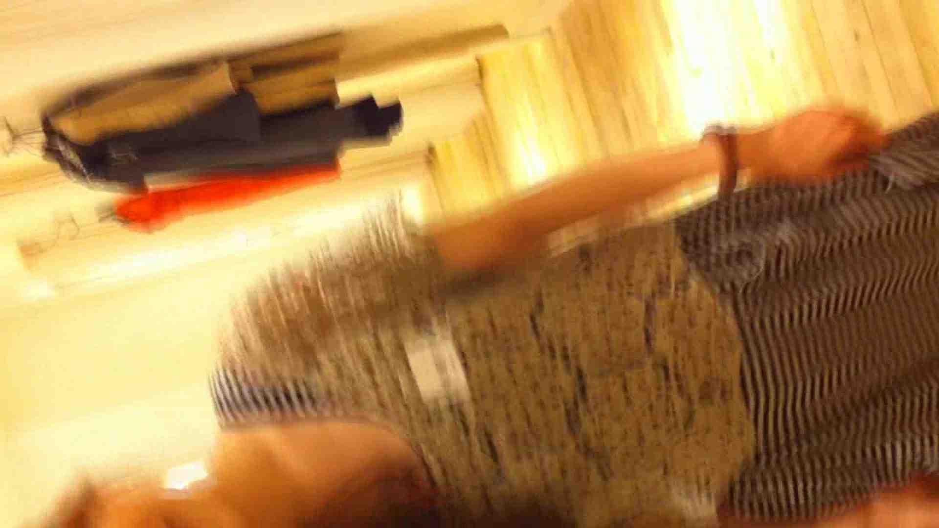 フルHD ショップ店員千人斬り! 大画面ノーカット完全版 vol.09 チラ おまんこ無修正動画無料 94PIX 86